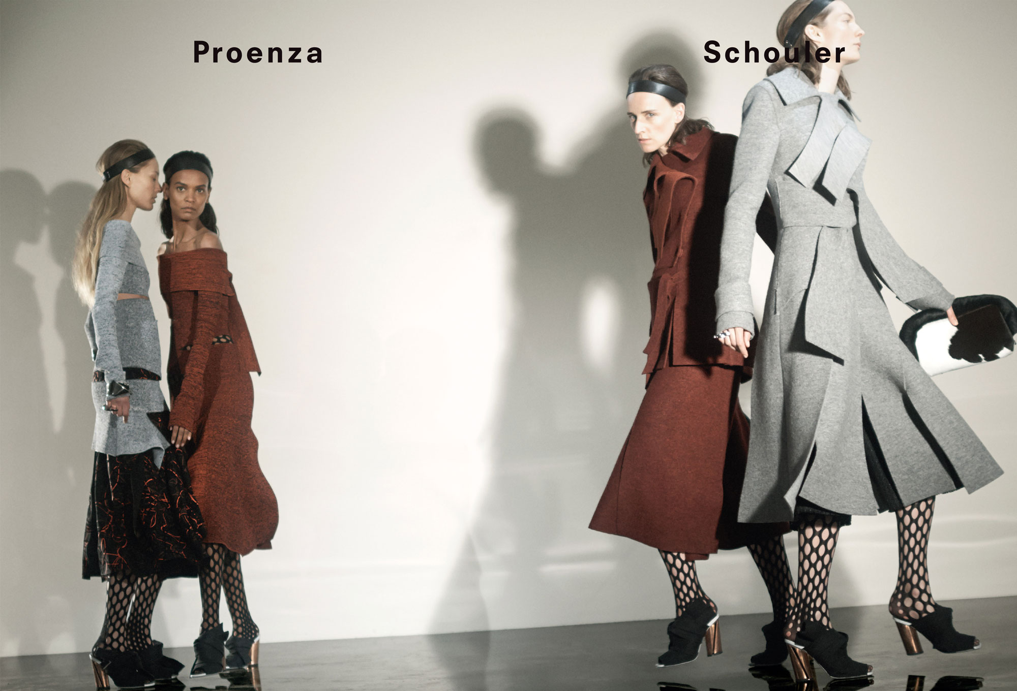 anne-catherine-lacroix-karolin-wolter-liisa-winkler-liya-kebede-by-david-sims-for-proenza-schouler-fall-winter-2015-2016-2