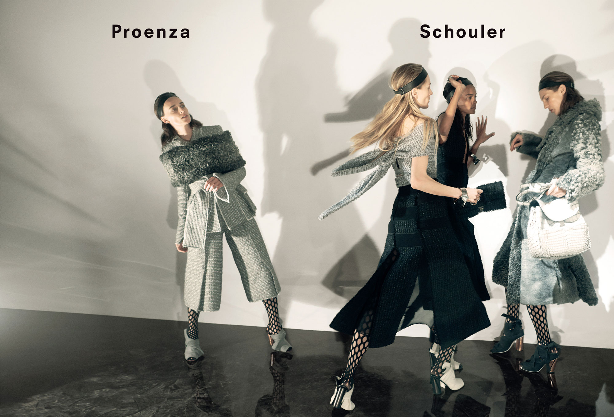 anne-catherine-lacroix-karolin-wolter-liisa-winkler-liya-kebede-by-david-sims-for-proenza-schouler-fall-winter-2015-2016-3