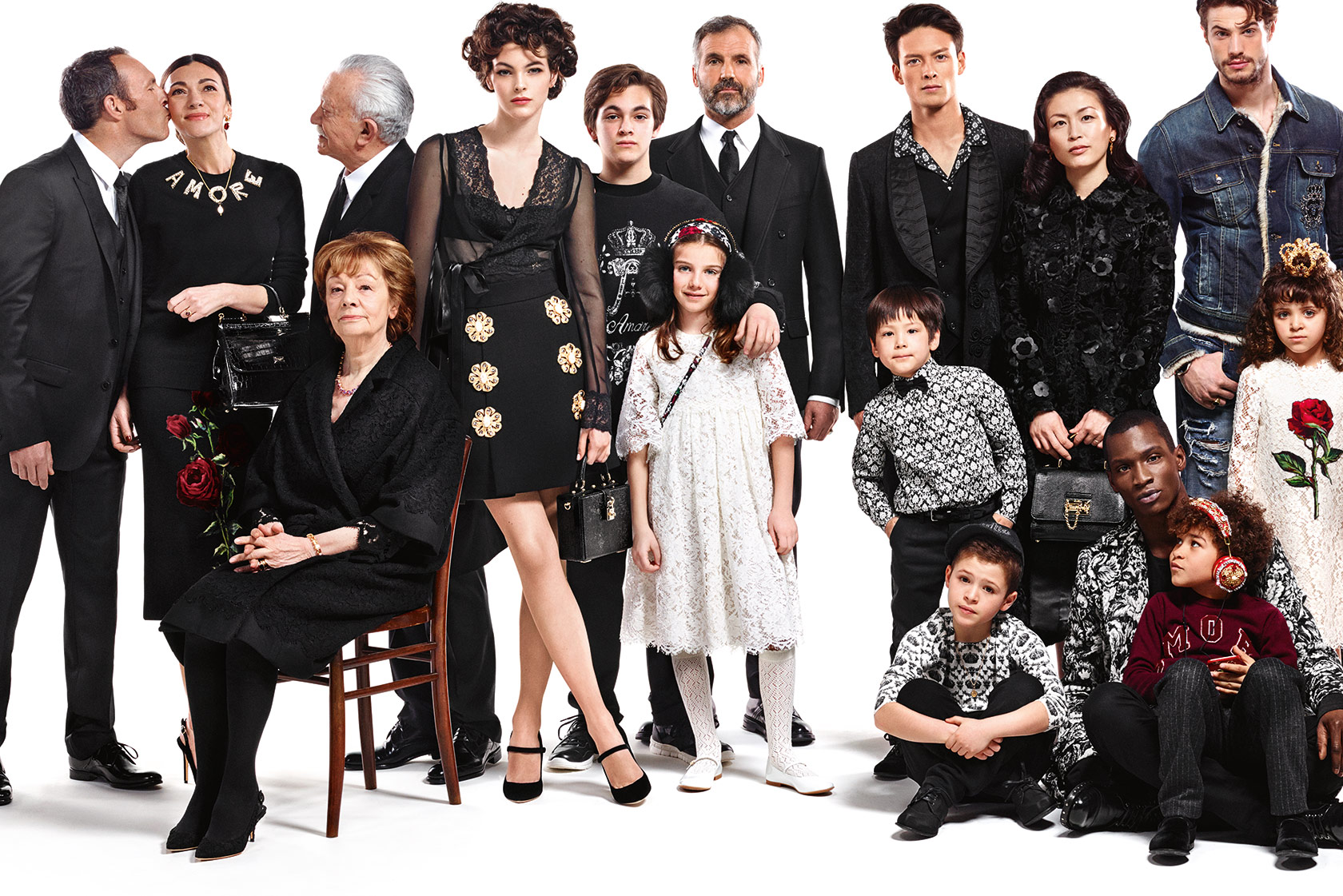 dolce-and-gabbana-fall-winter-2015-2016-11
