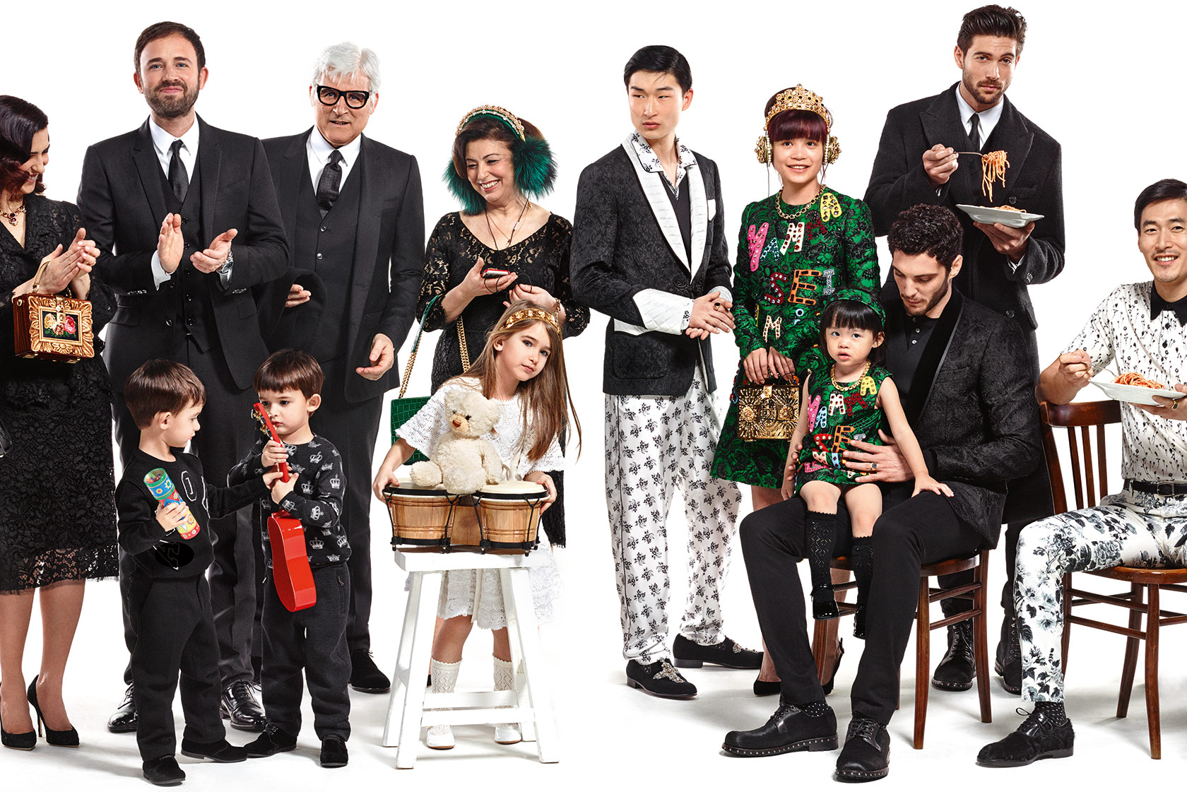 dolce-and-gabbana-fall-winter-2015-2016-15