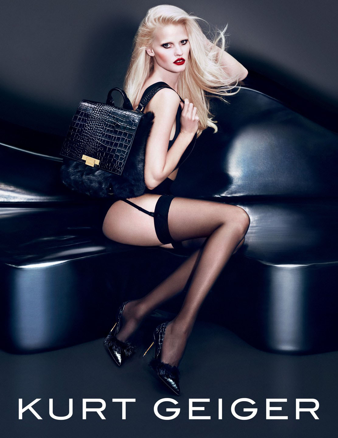 lara-stone-by-erik-torstensson-for-kurt-geiger-fall-winter-2015-2016-1