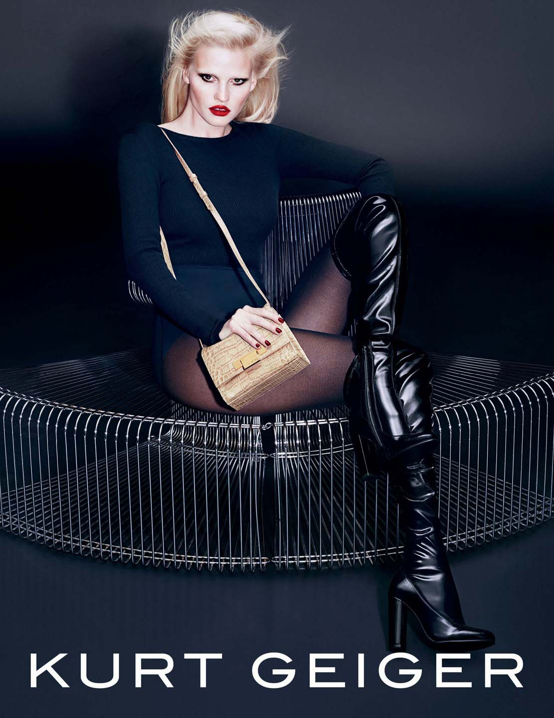 lara-stone-by-erik-torstensson-for-kurt-geiger-fall-winter-2015-2016-4
