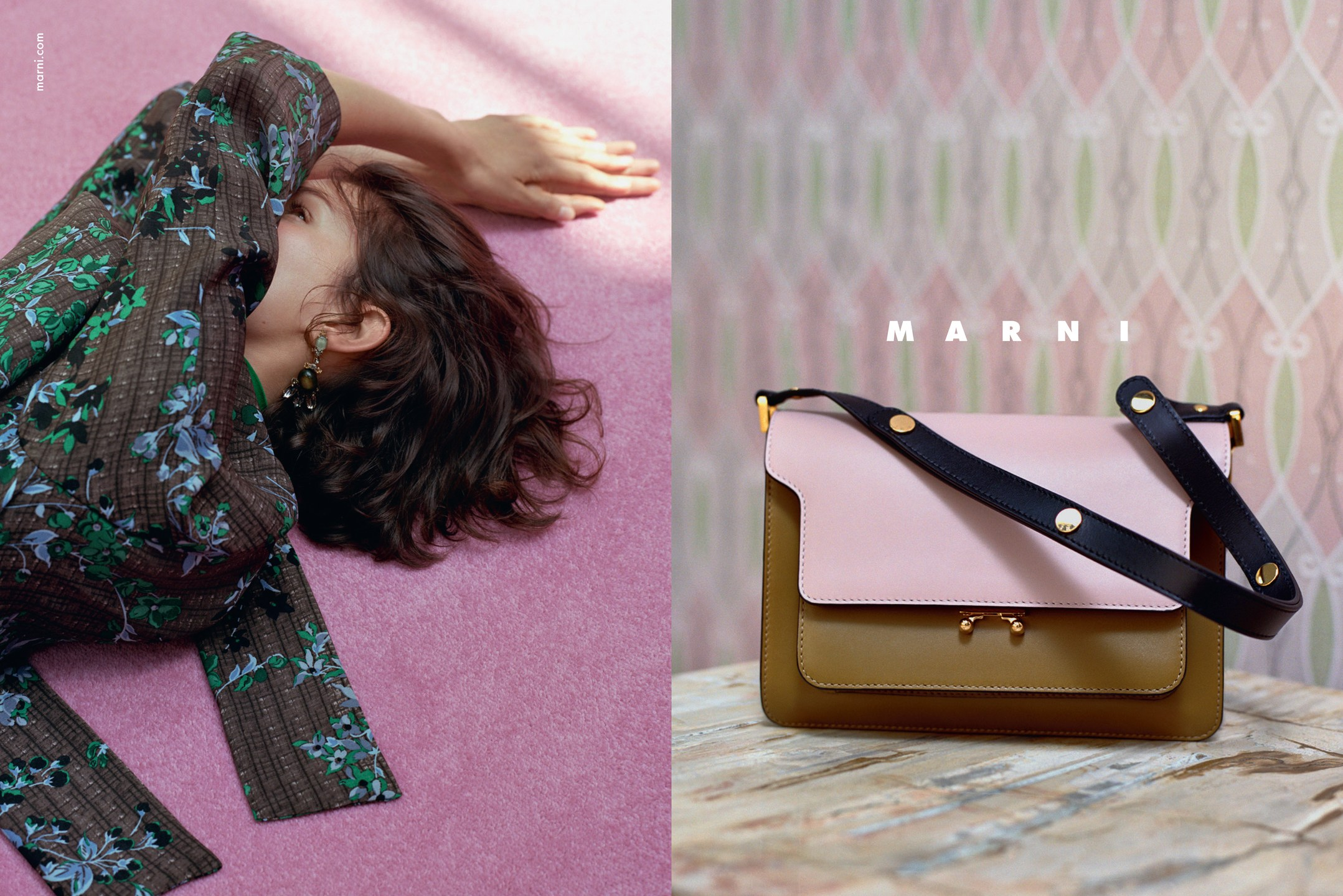 marte-mei-van-haaster-by-jackie-nickerson-for-marni-fall-winter-2015-2016-6