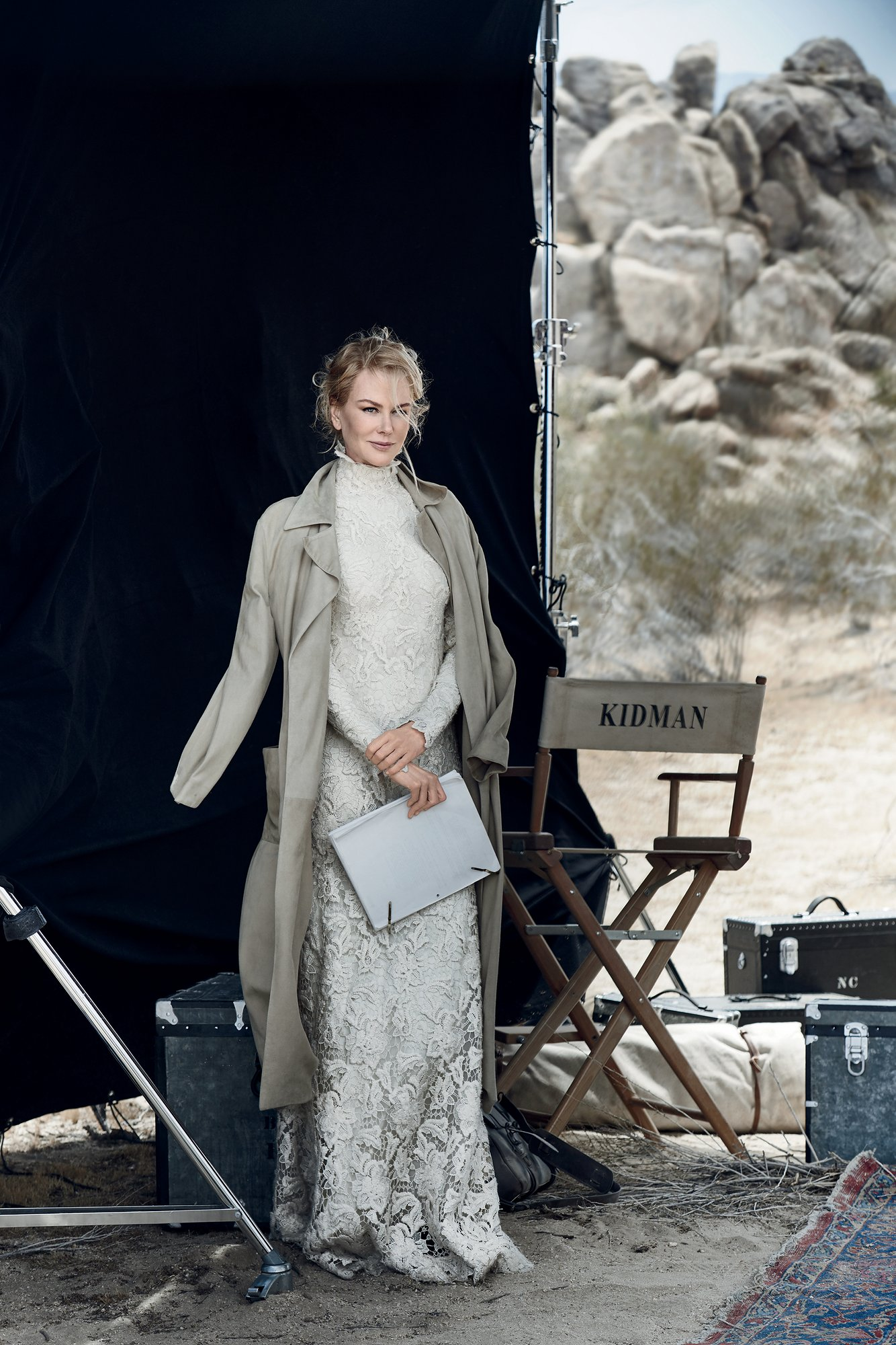 nicole-kidman-by-peter-lindbergh-for-vogue-us-august-2015-1