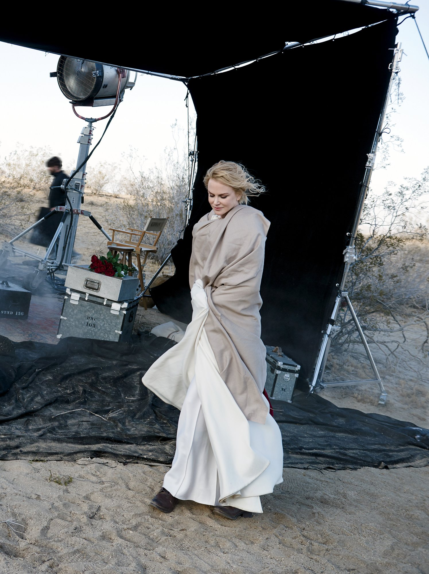 nicole-kidman-by-peter-lindbergh-for-vogue-us-august-2015-2