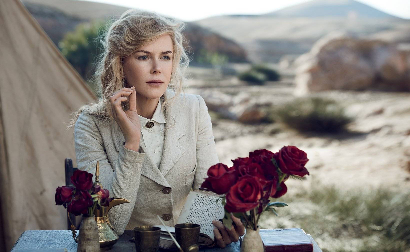 nicole-kidman-by-peter-lindbergh-for-vogue-us-august-2015-3