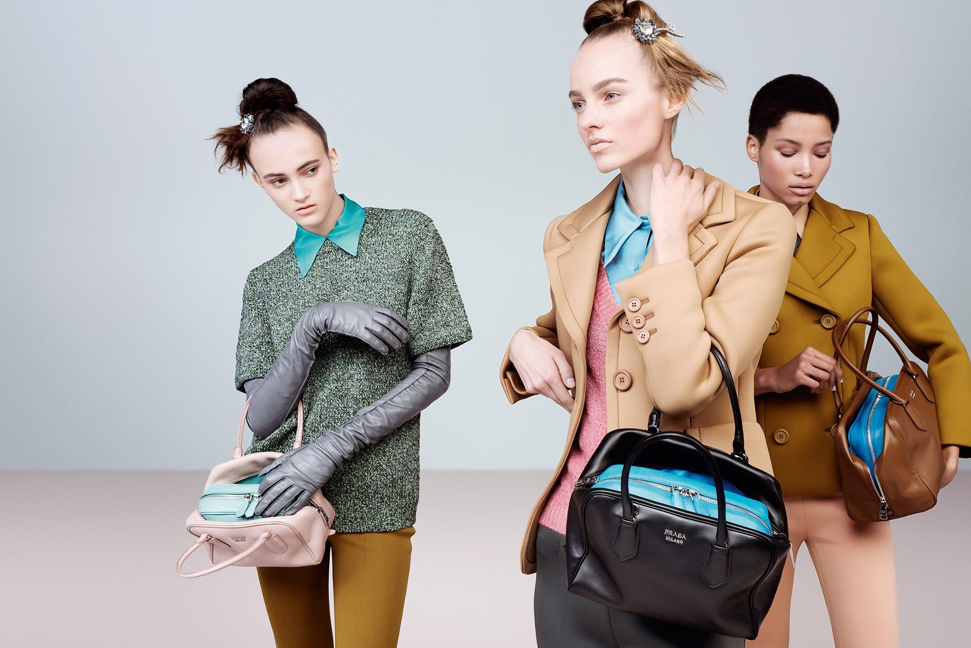 prada-fall-winter-2015-2016-01