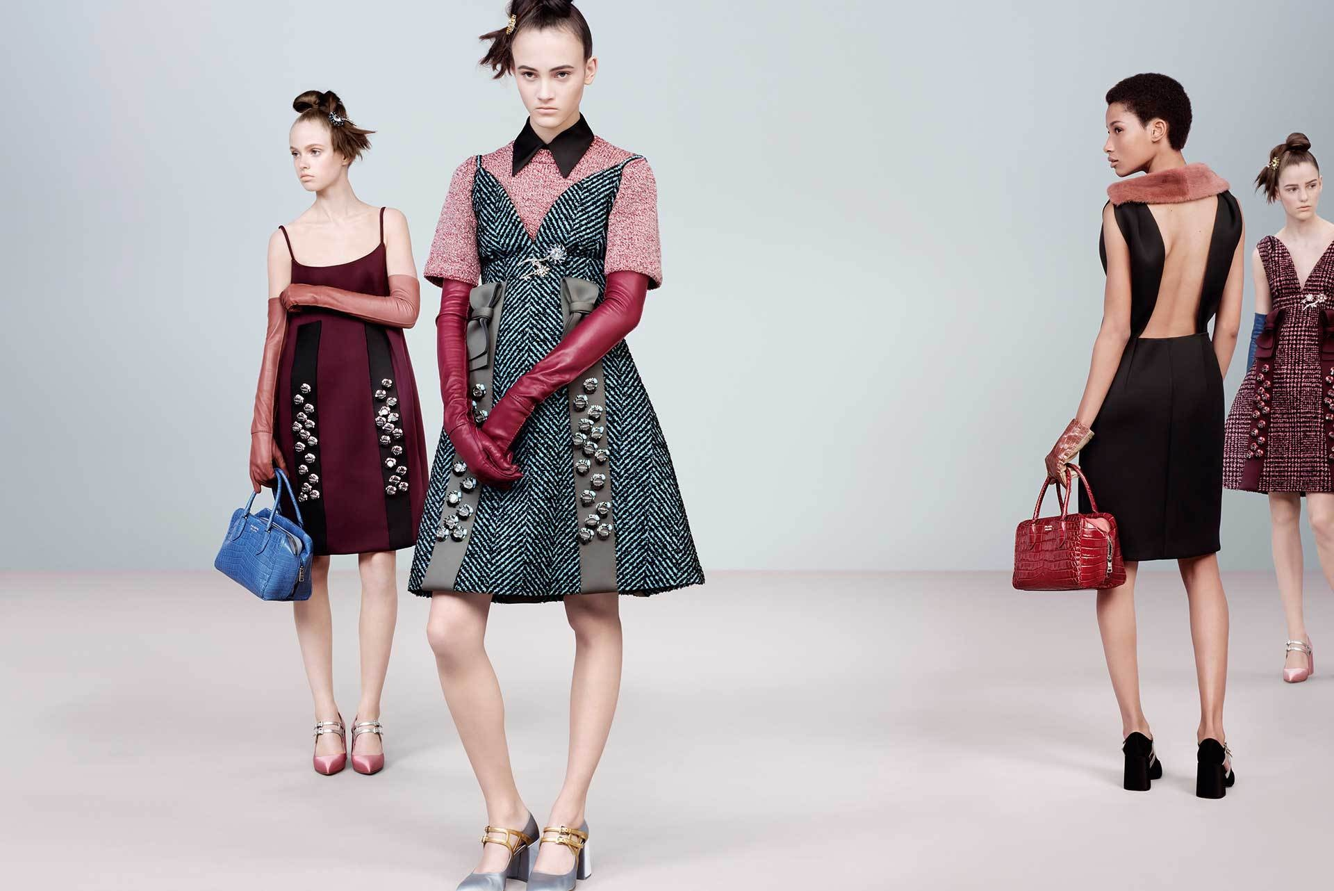 prada-fall-winter-2015-2016-02