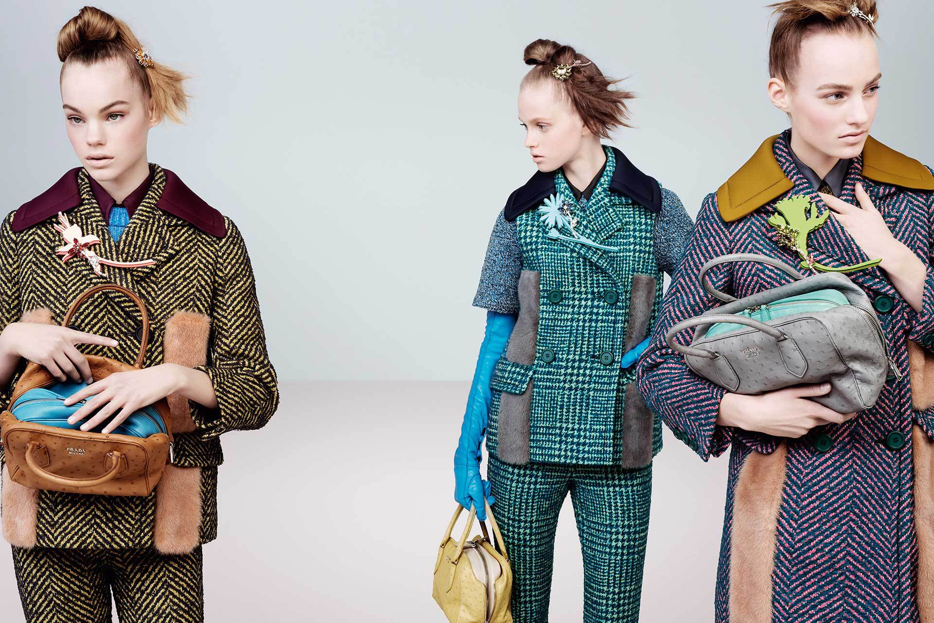 prada-fall-winter-2015-2016-03