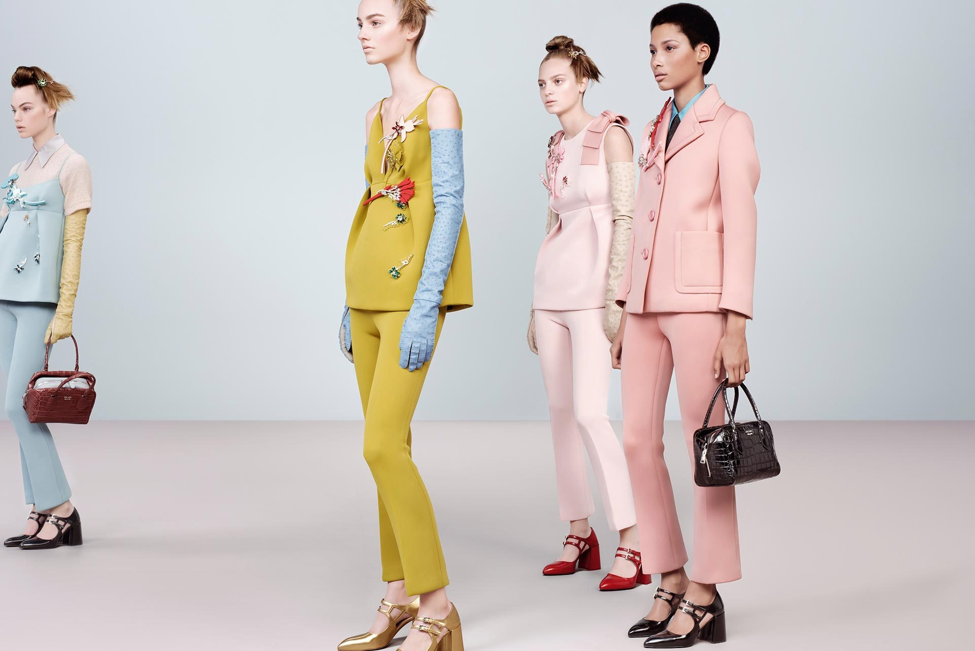prada-fall-winter-2015-2016-07