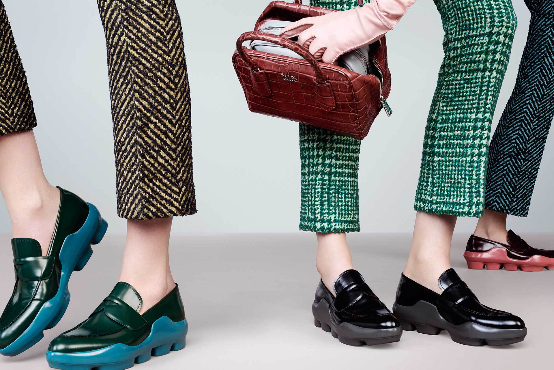 prada-fall-winter-2015-2016-11