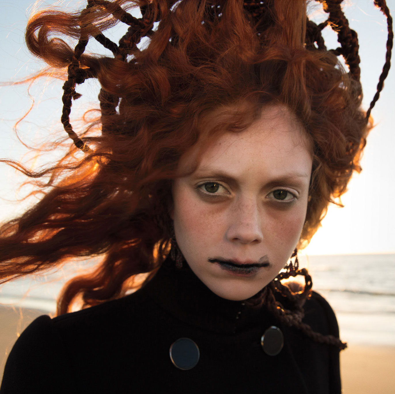natalie-westling-by-inez-van-lamsweerde-vinoodh-matadin-for-w-magazine-september-2015-10