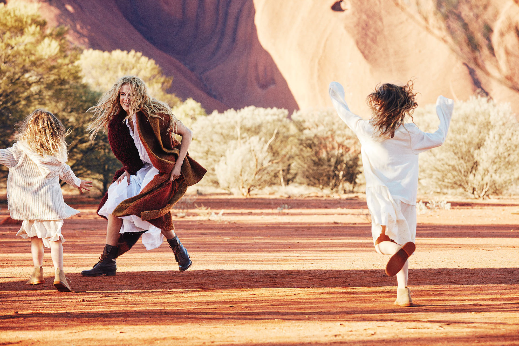 nicole-kidman-by-will-davidson-for-vogue-australia-september-2015-1