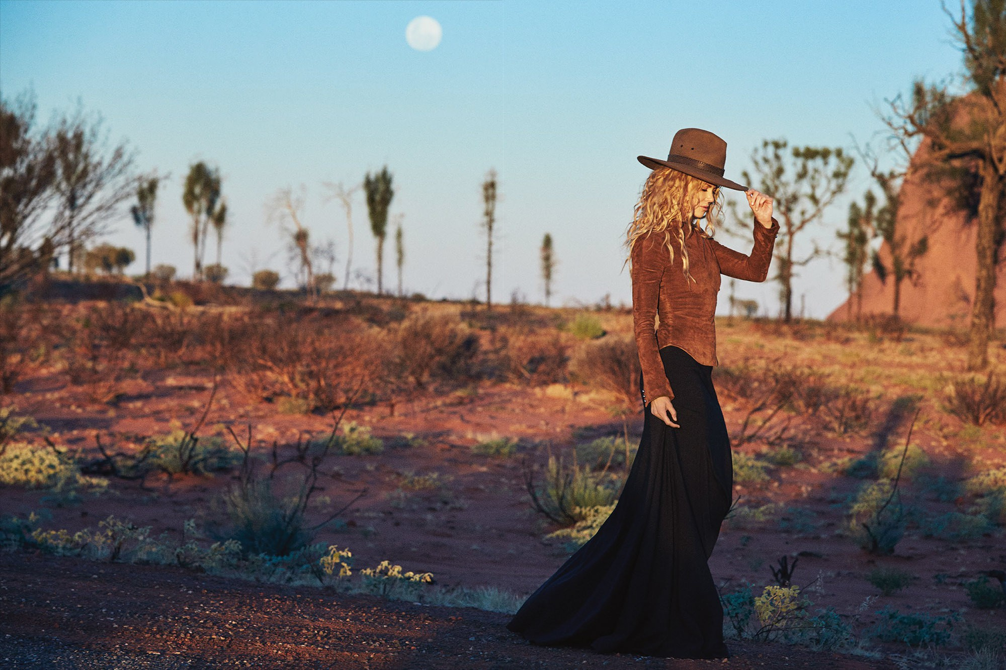 nicole-kidman-by-will-davidson-for-vogue-australia-september-2015-2