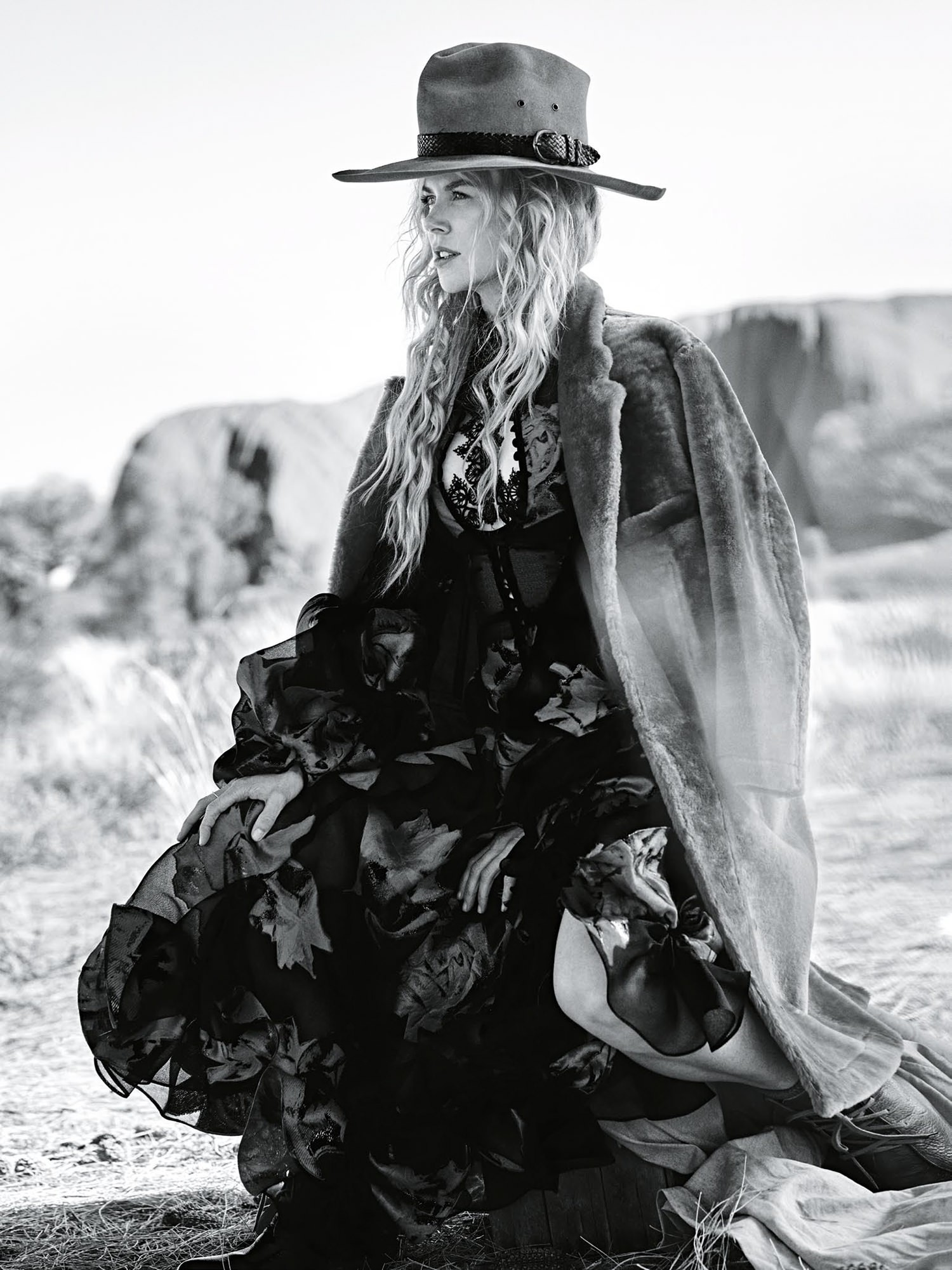 nicole-kidman-by-will-davidson-for-vogue-australia-september-2015-5