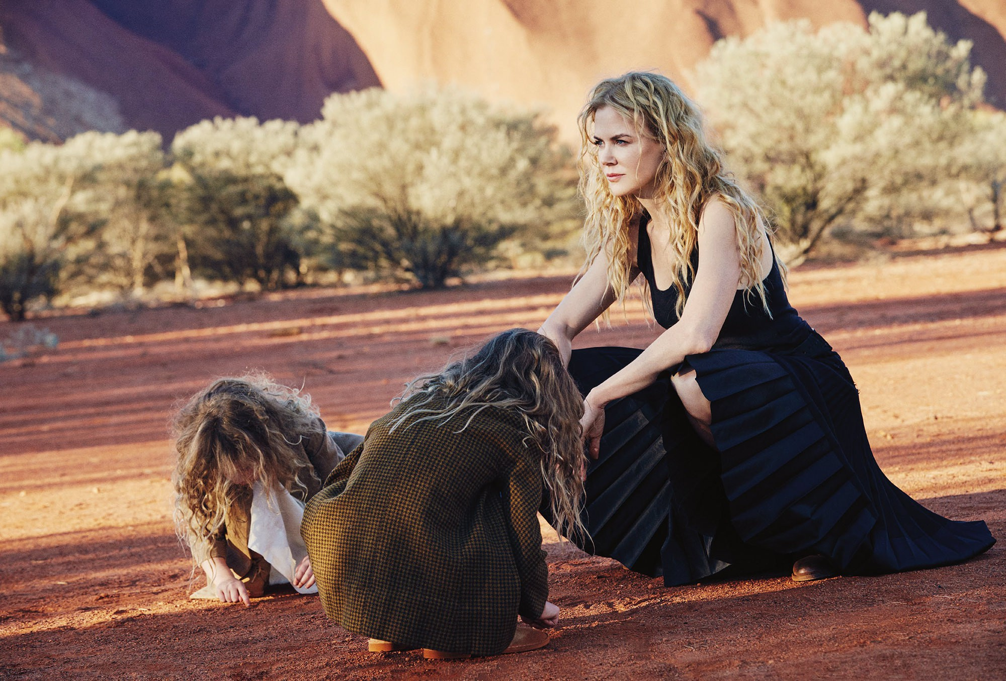 nicole-kidman-by-will-davidson-for-vogue-australia-september-2015-8
