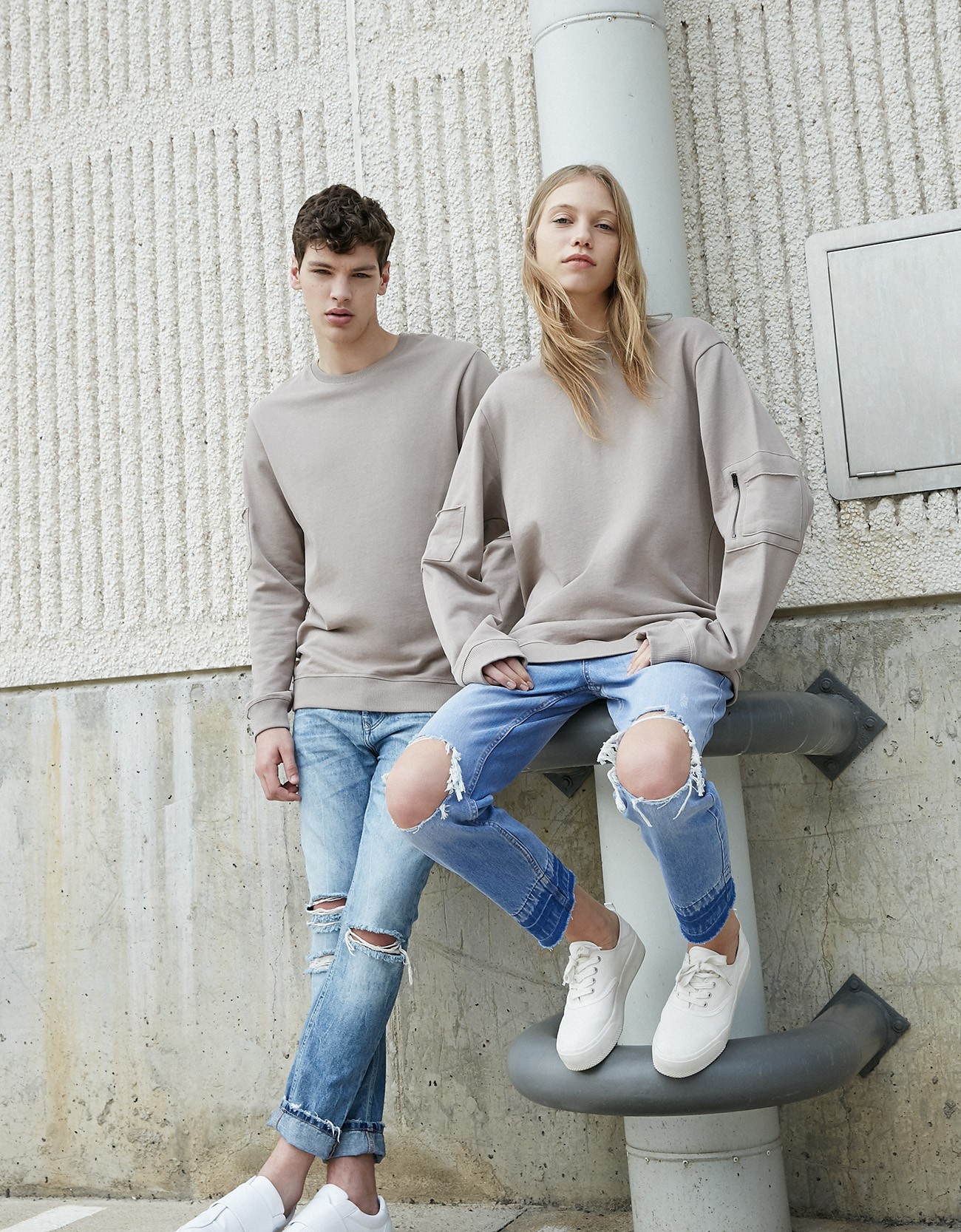 Bershka-yesonfashion-com-01