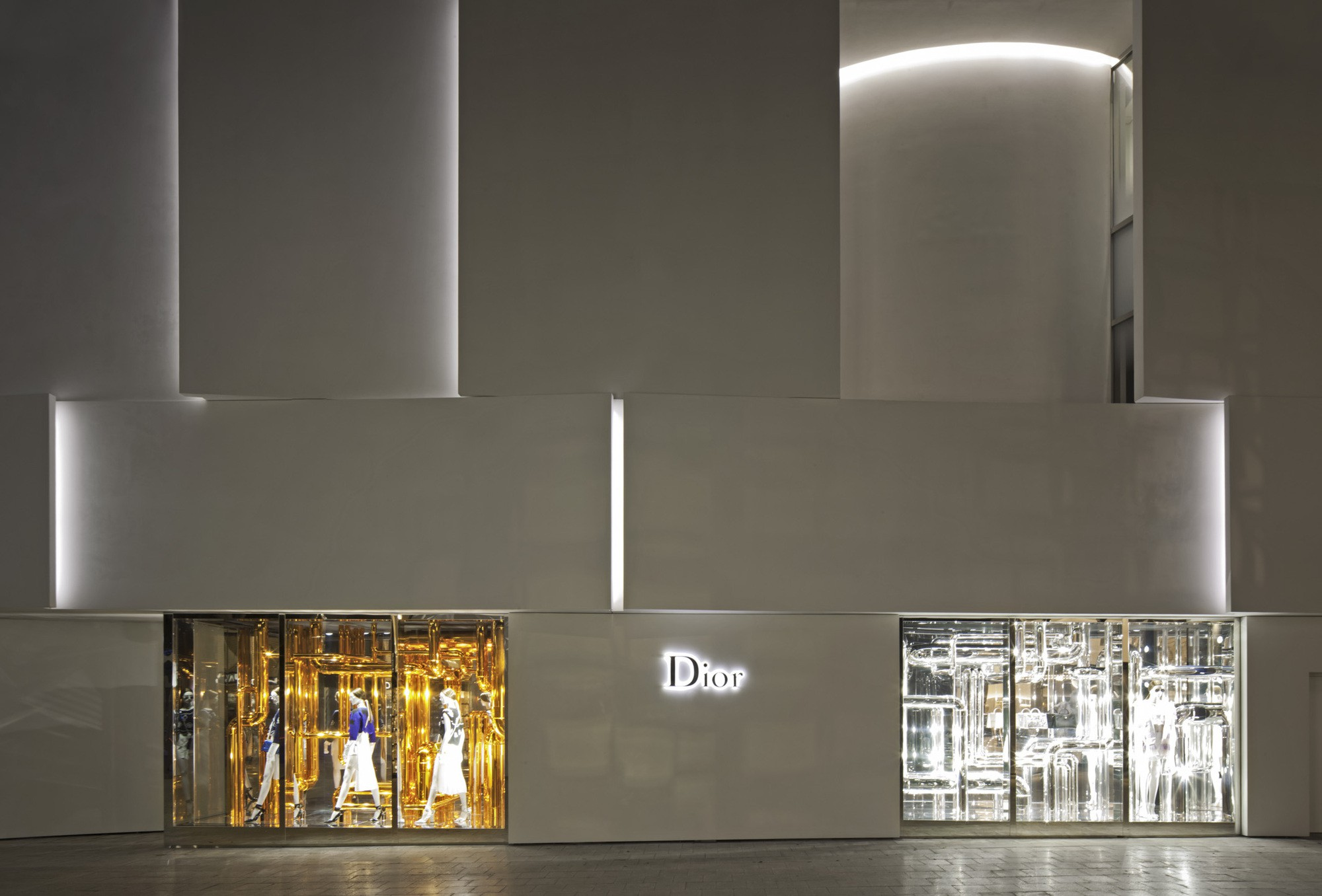 Dior Miami Facade-yesonfashion-com-16