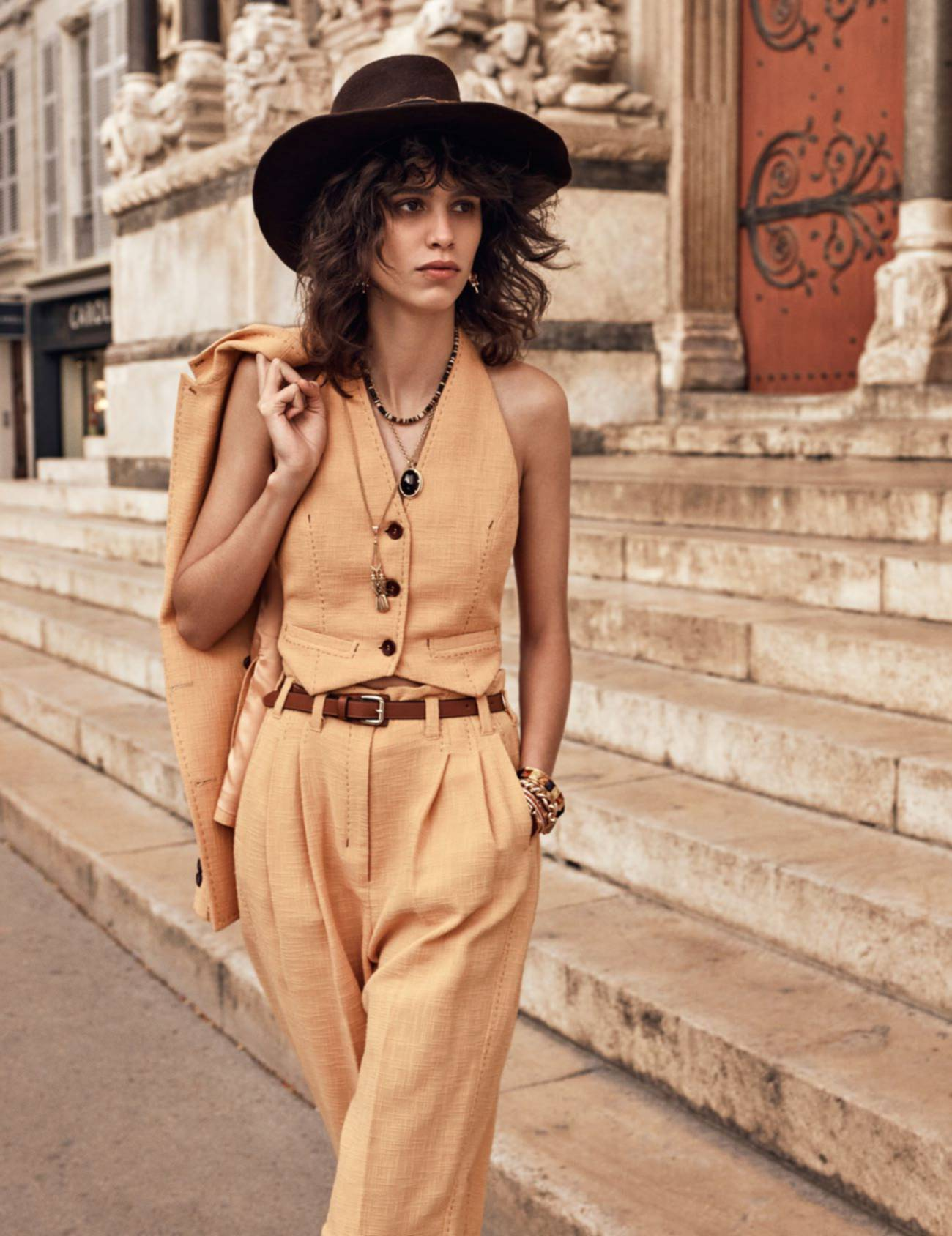 Vogue-Paris-June-July-2016-Mica-Arganaraz-by-Mikael-Jansson-05