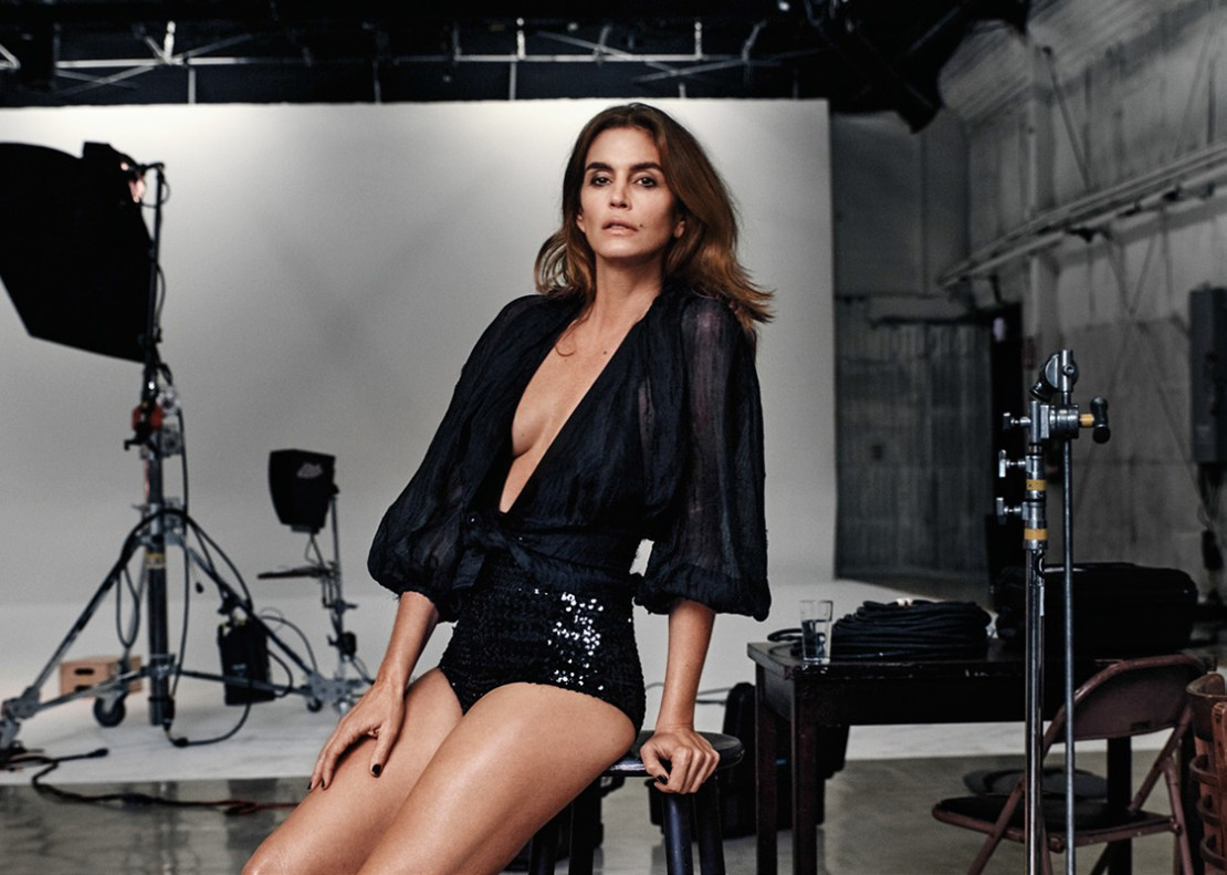 cindy-crawford-by-bryan-adams-for-zoo-magazine-springsummer-2016-9