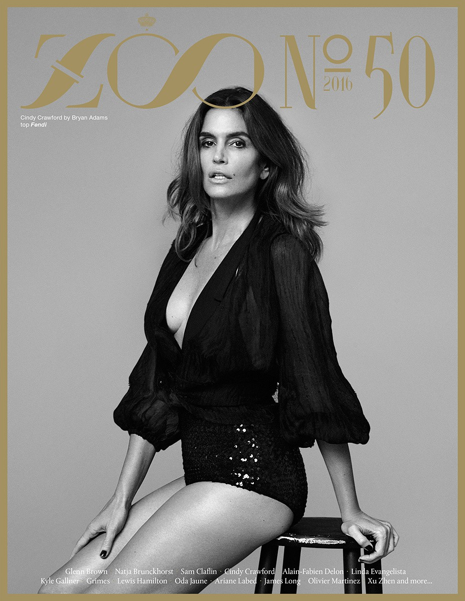 cindy-crawford-by-bryan-adams-for-zoo-magazine-springsummer-2016