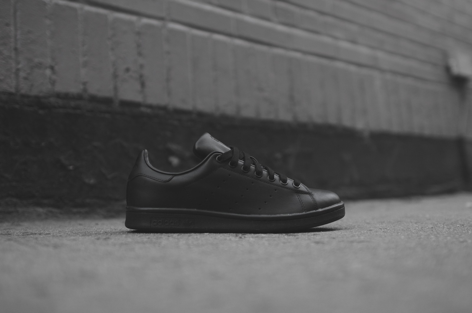 adidas Stan Smith-yesonfashion-com-01