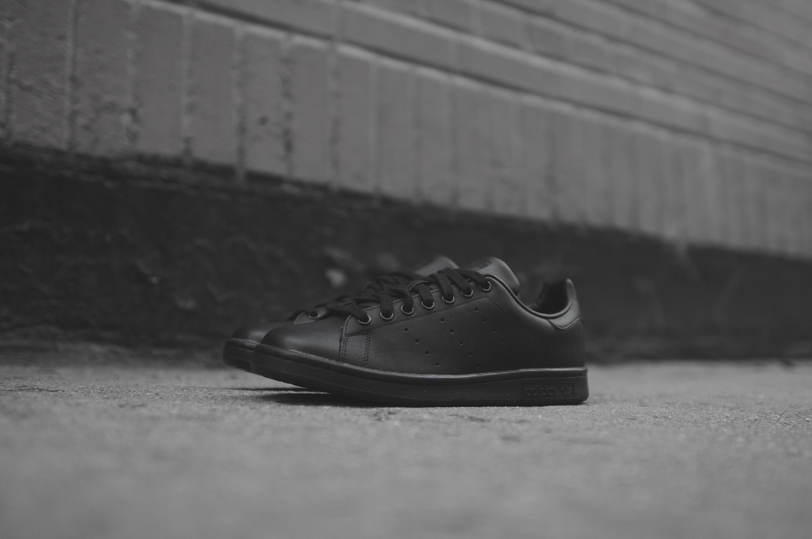 adidas Stan Smith-yesonfashion-com-04