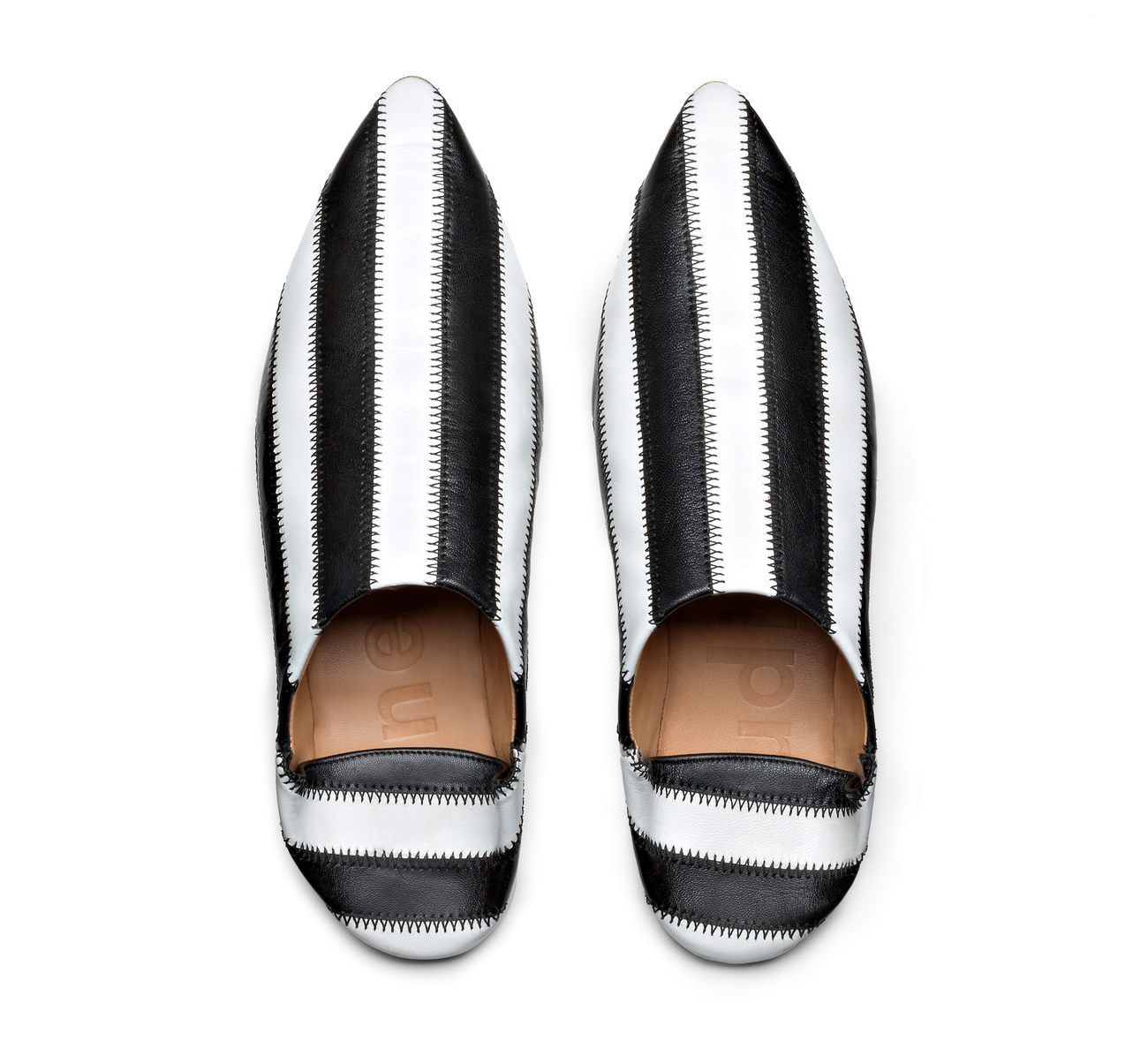 Acne Amina Slippers-yesonfashion-com-02