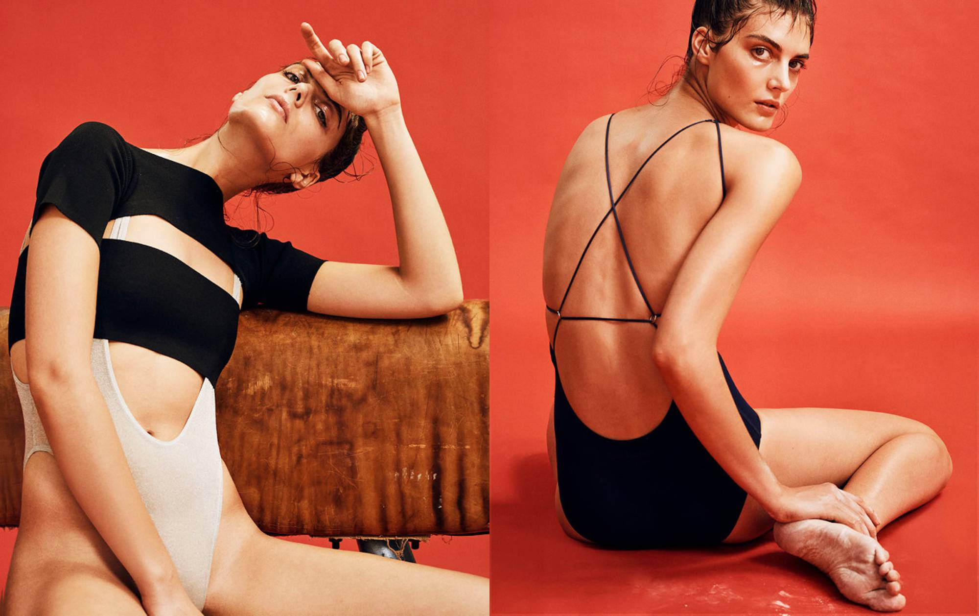 marie-claire-france-yesonfashion-com-01