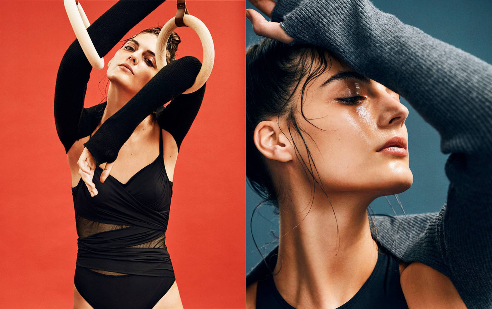 marie-claire-france-yesonfashion-com-02