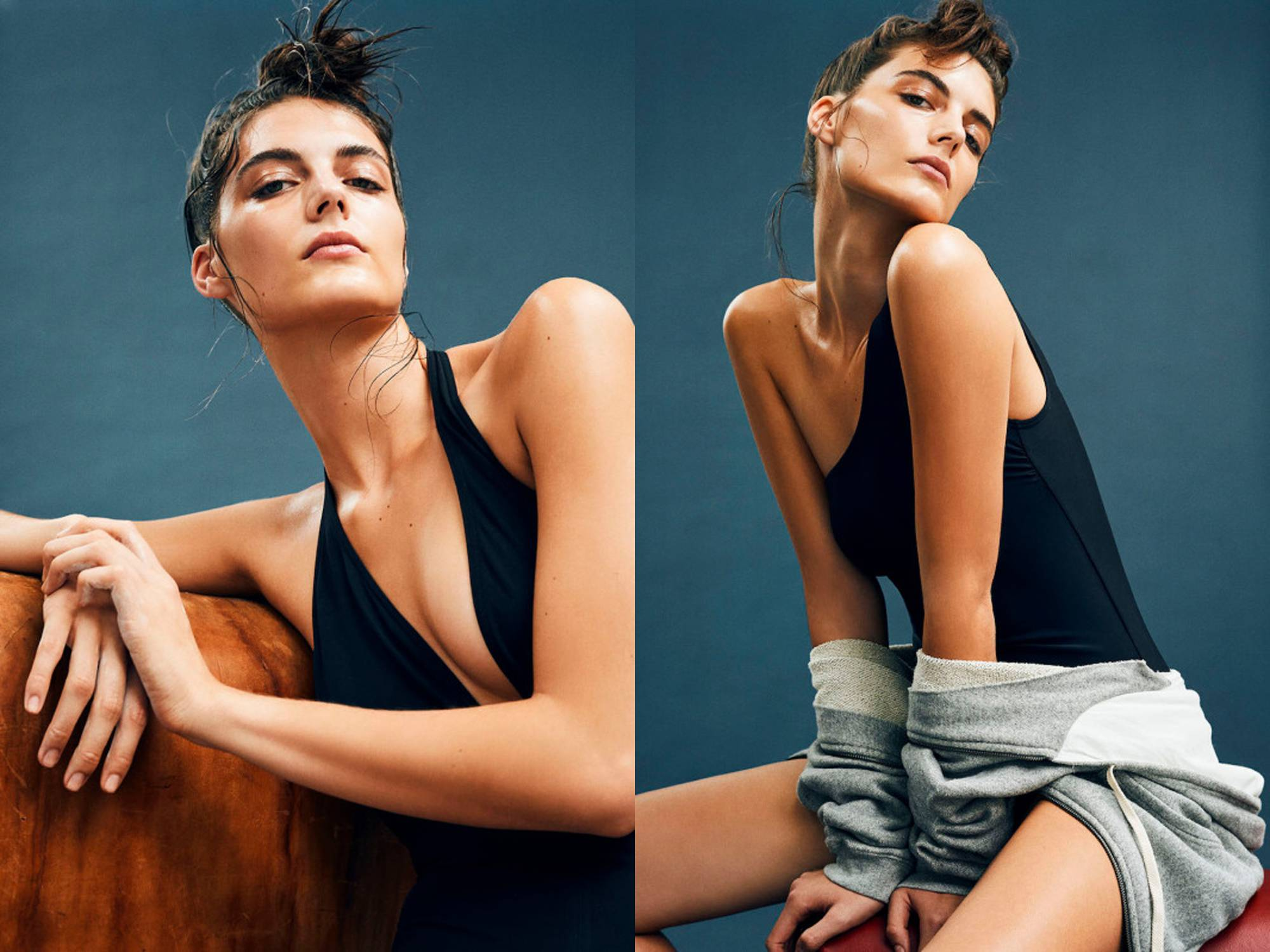 marie-claire-france-yesonfashion-com-09