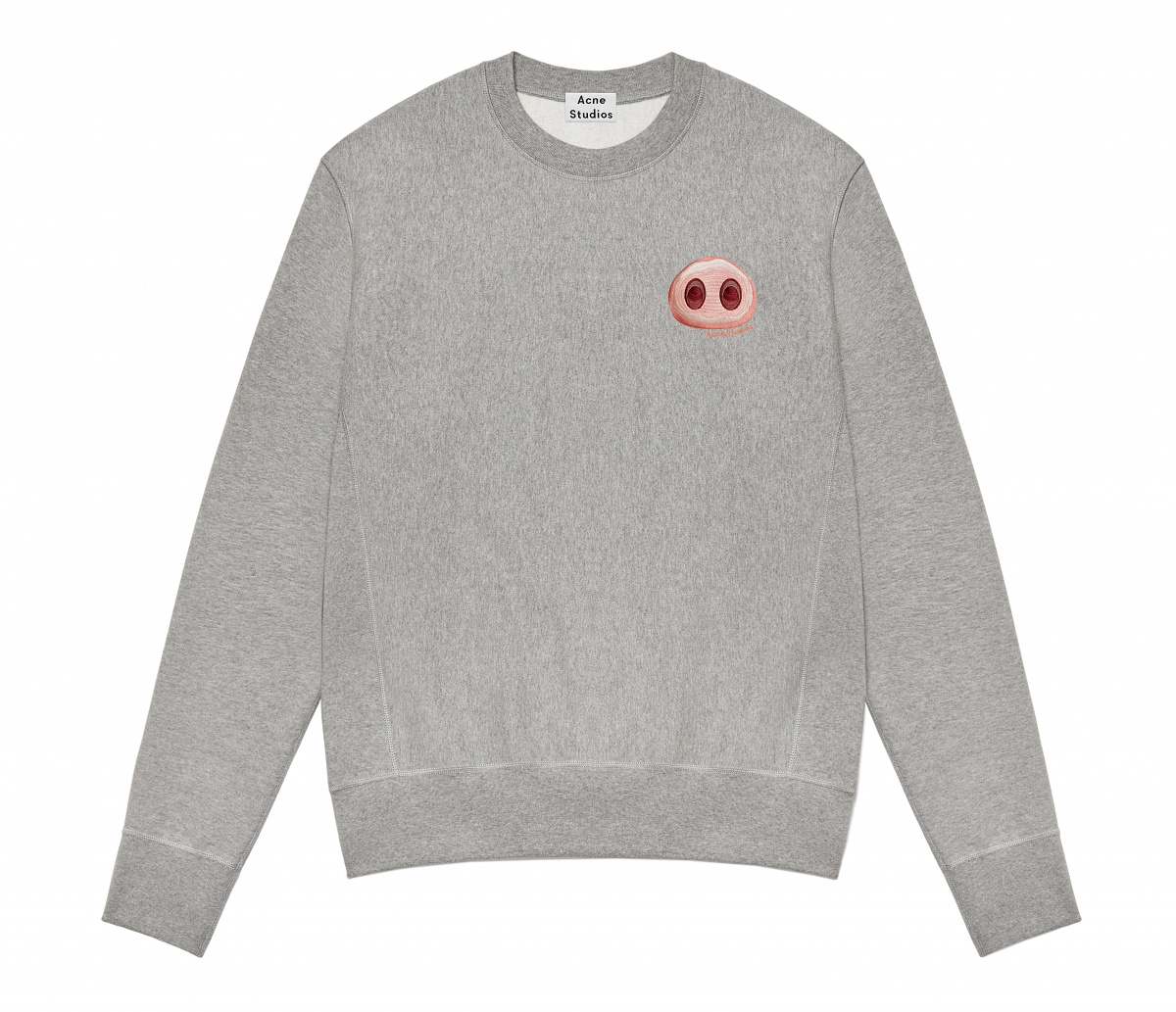 Acne Studios emojis-yesonfashion-15