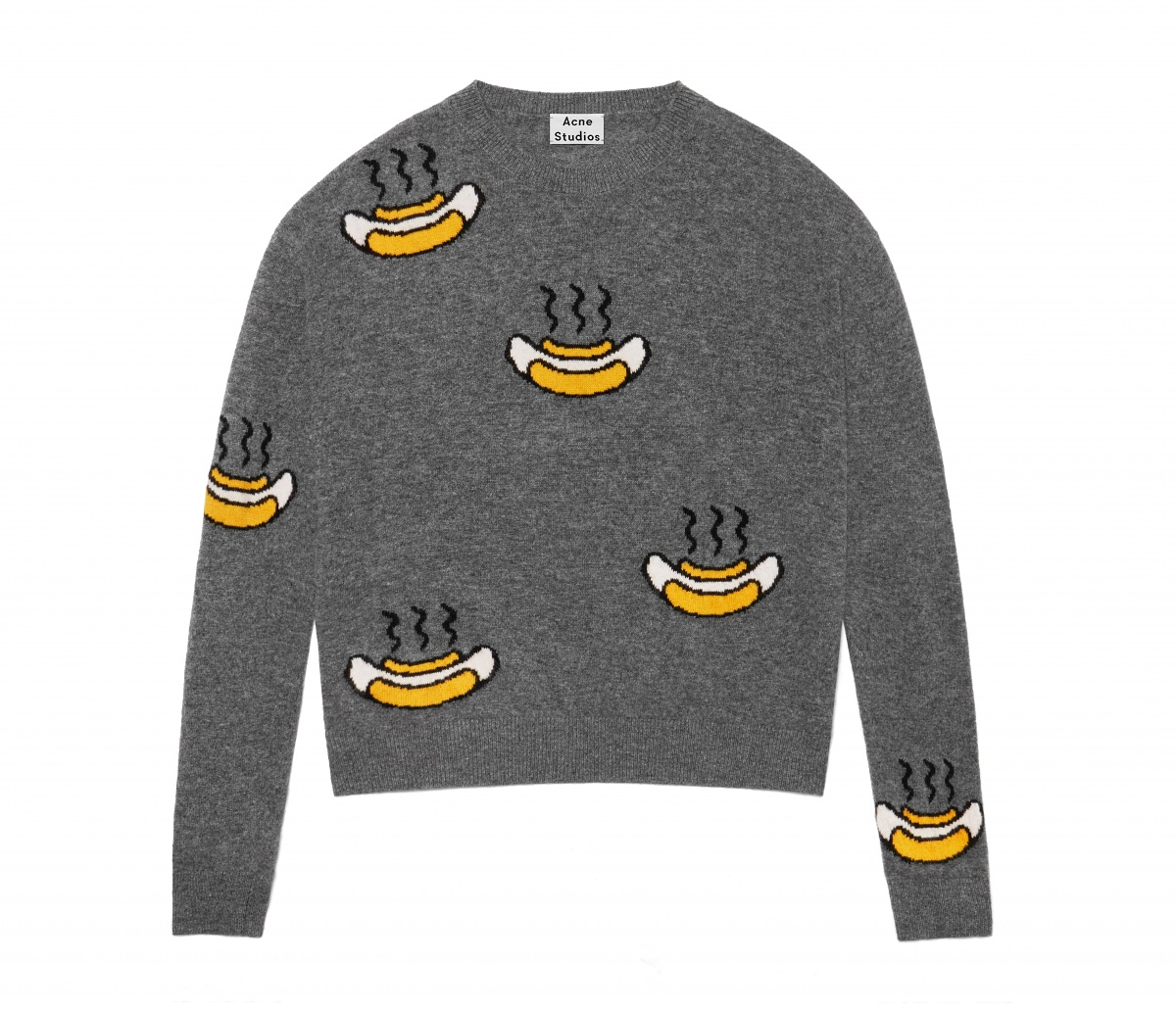 Acne Studios emojis-yesonfashion-18