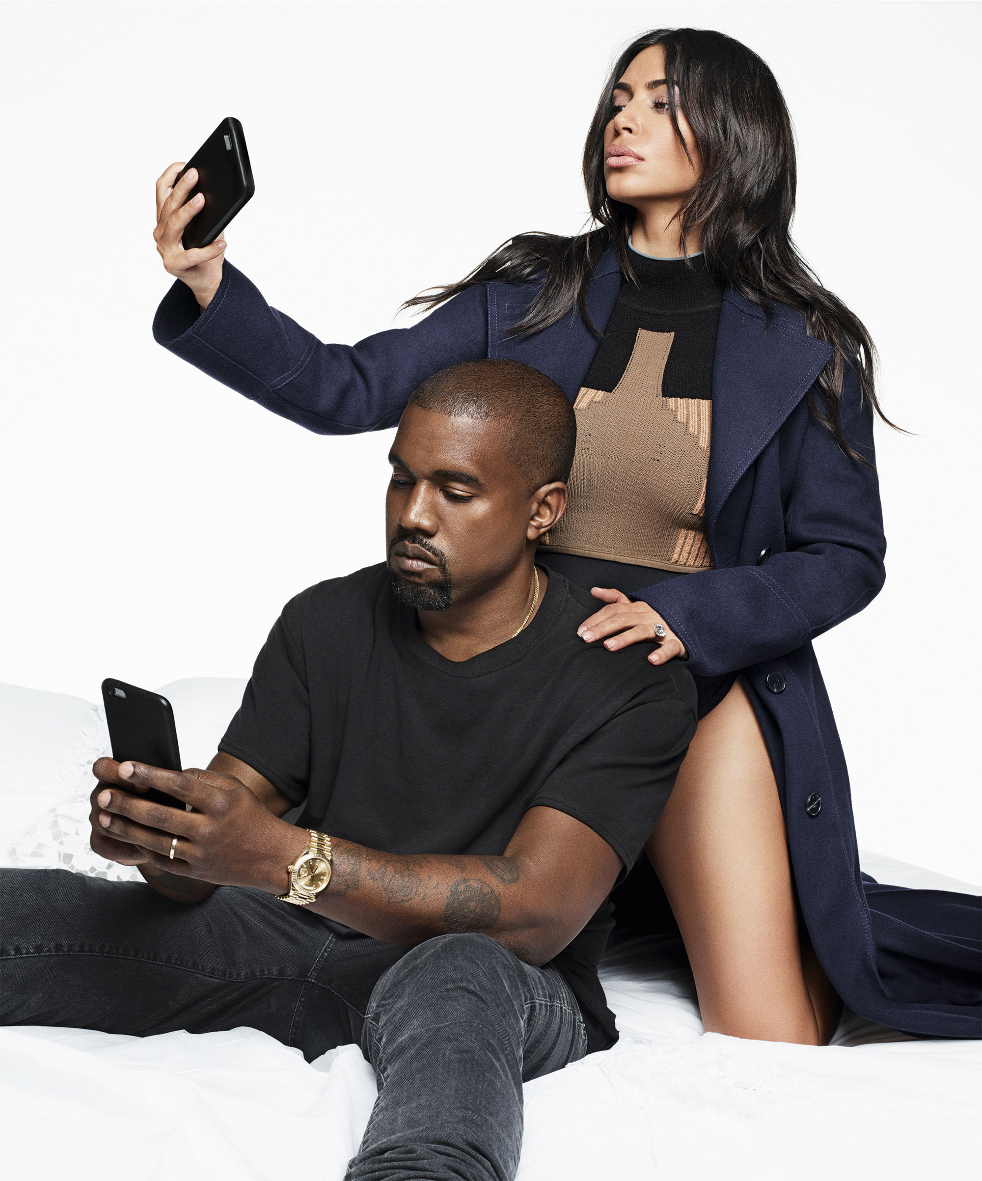 Harpers-Bazaar-US-September-2016-Kim-Kardashian-Kanye-West-by-Karl-Lagerfeld-yesonfashion-03