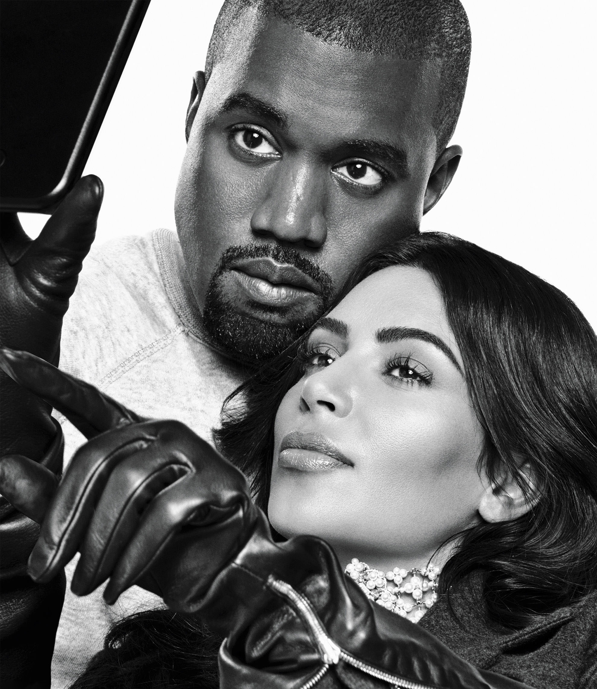 Harpers-Bazaar-US-September-2016-Kim-Kardashian-Kanye-West-by-Karl-Lagerfeld-yesonfashion-04