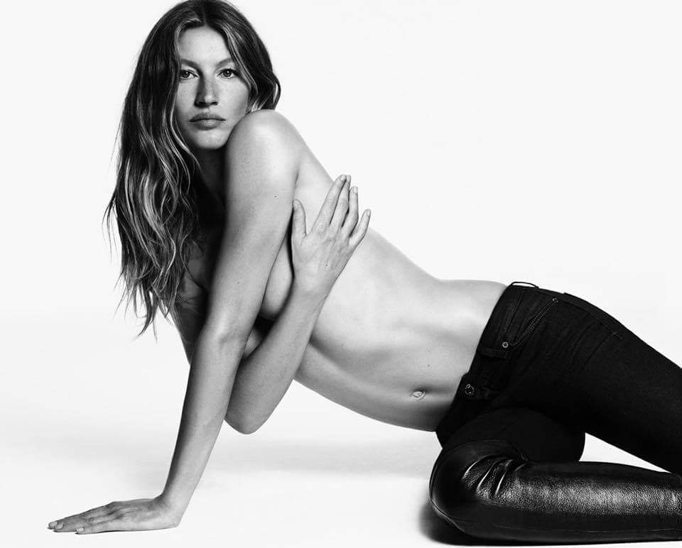 gisele-bundchen-for-givenchy-jeans-fall-winter-2016-2017-campaign-5