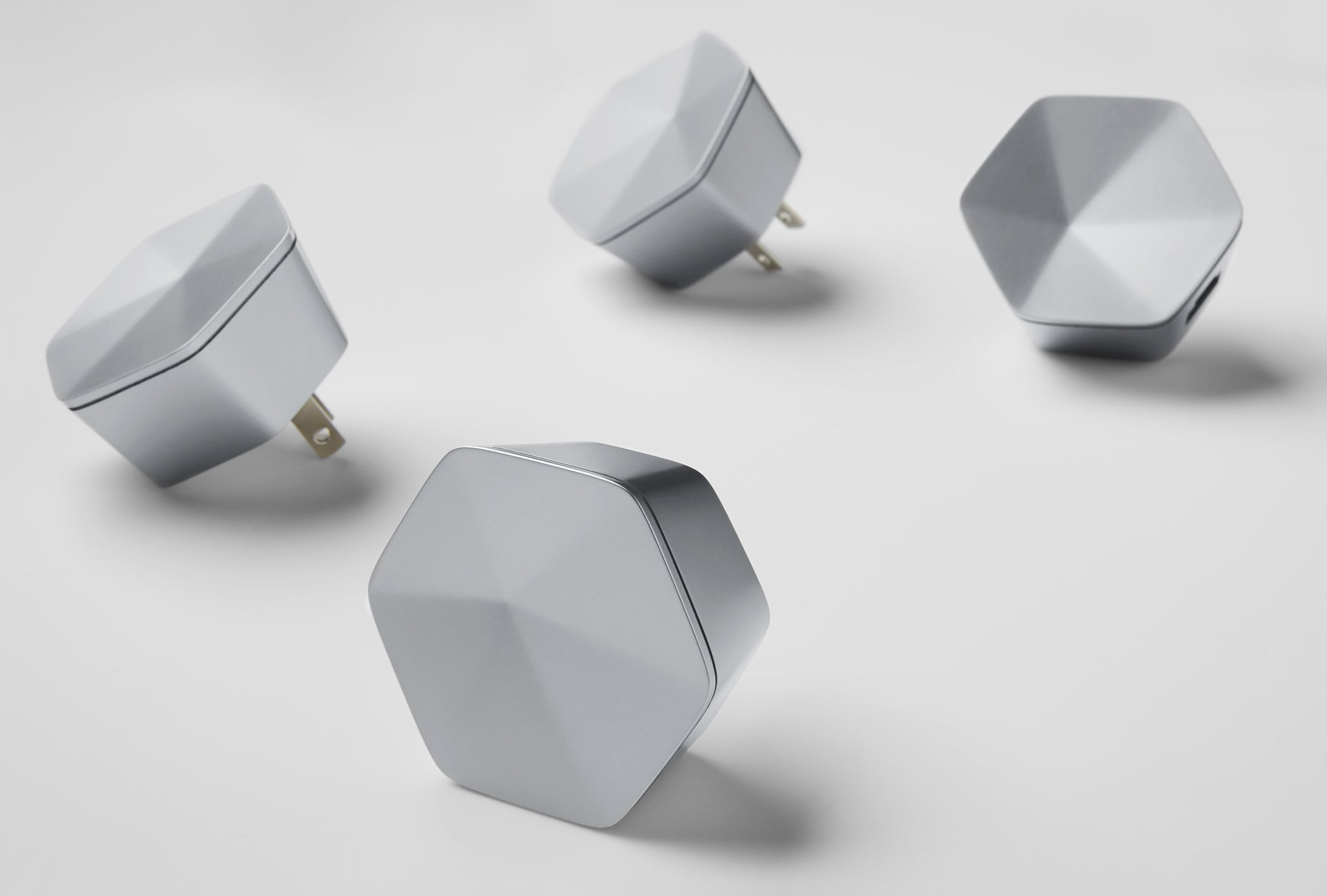 pods-4-silver