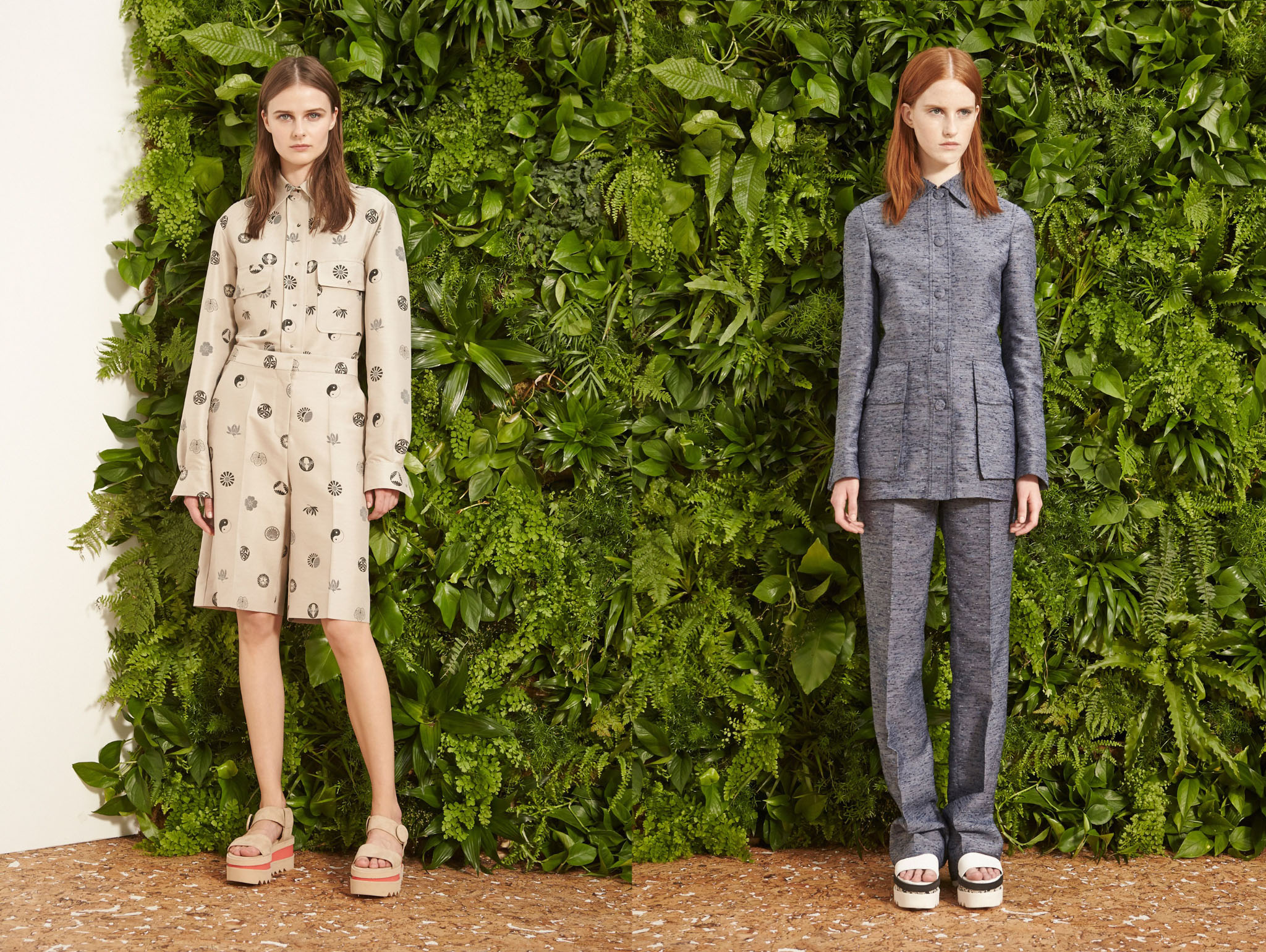 stella-mccartney-2015-resort-02