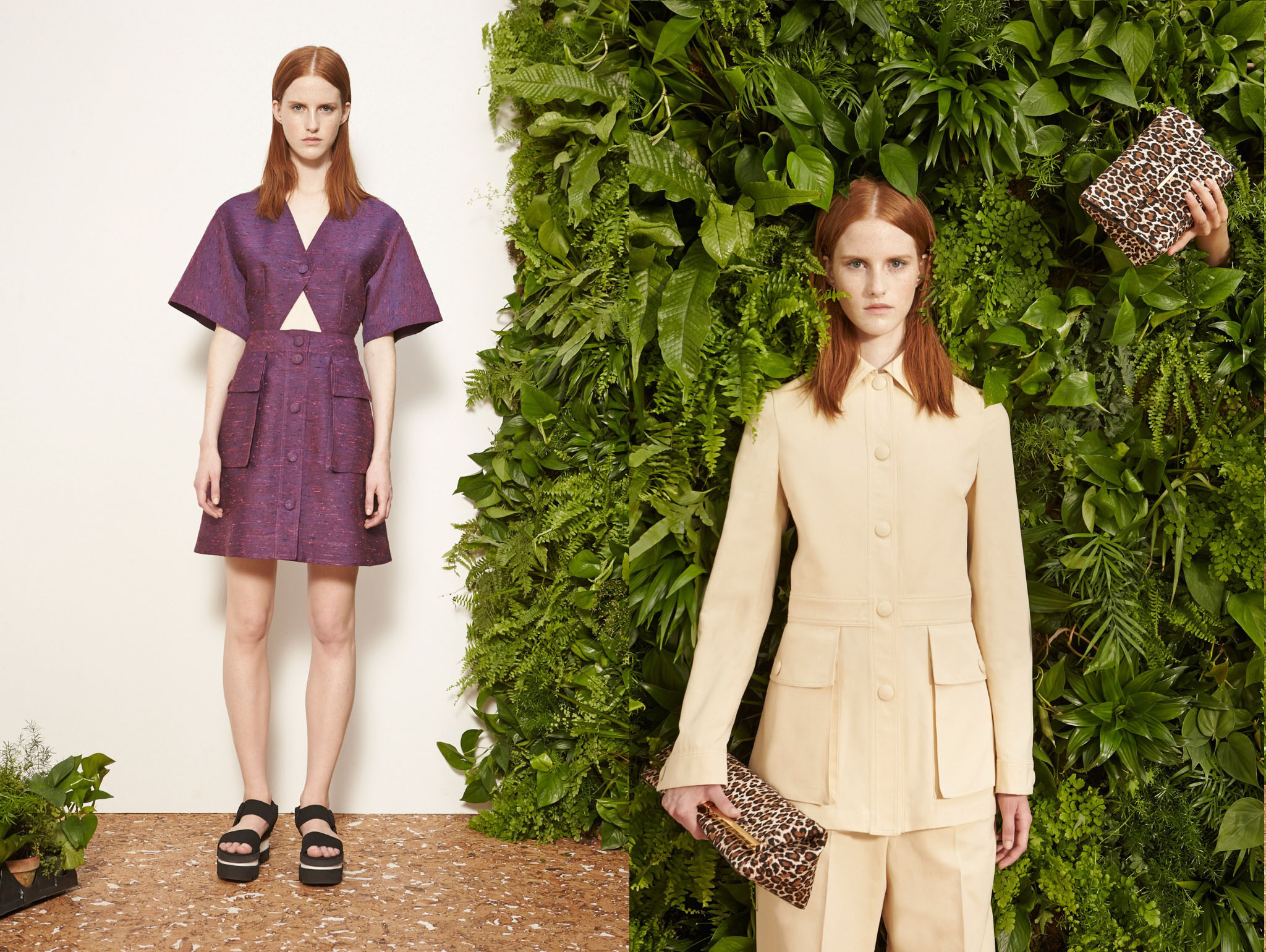 stella-mccartney-2015-resort-05