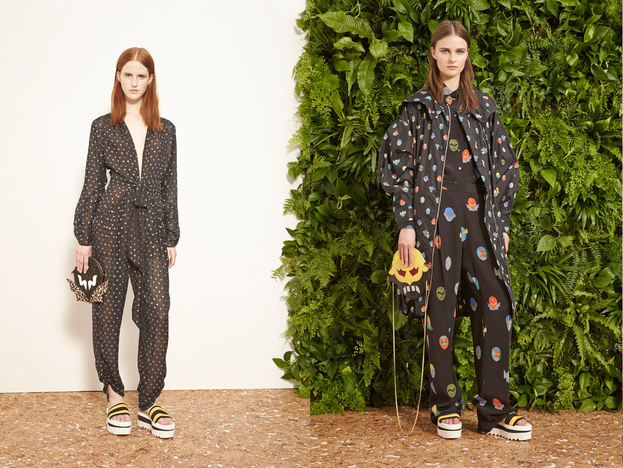 stella-mccartney-2015-resort-08