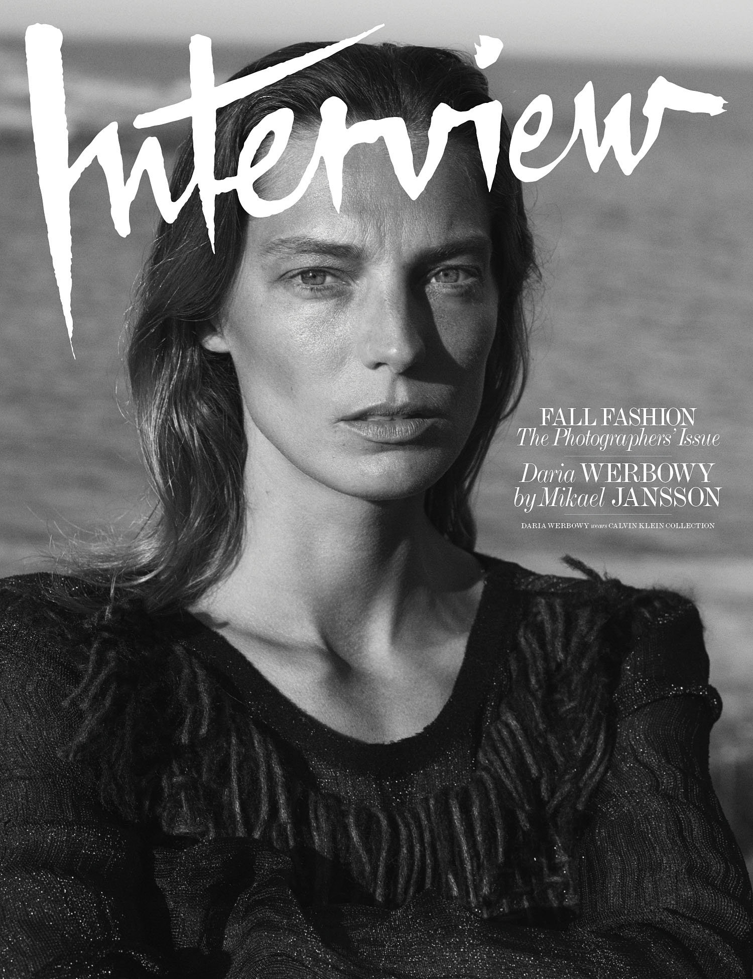 daria-werbowy-by-mikael-jansson-for-interview-magazine-september-2014
