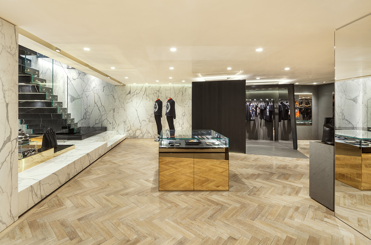 givenchy-flagship-store-in-seoul-piuarch-08