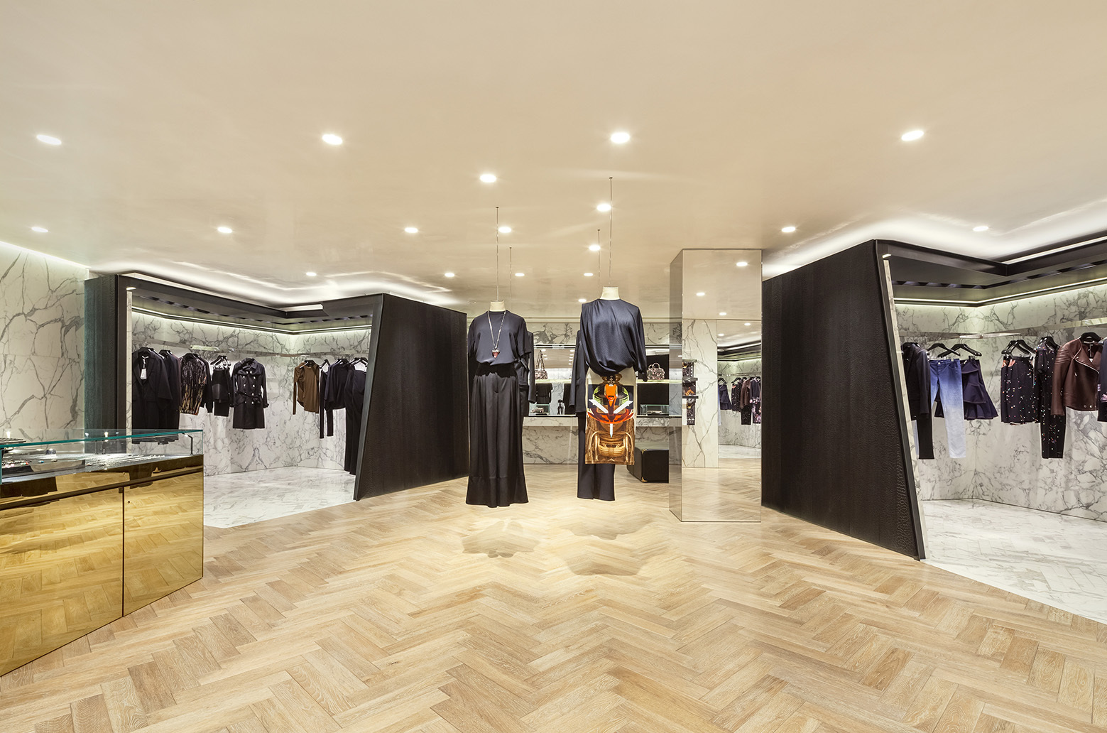 givenchy-flagship-store-in-seoul-piuarch-12