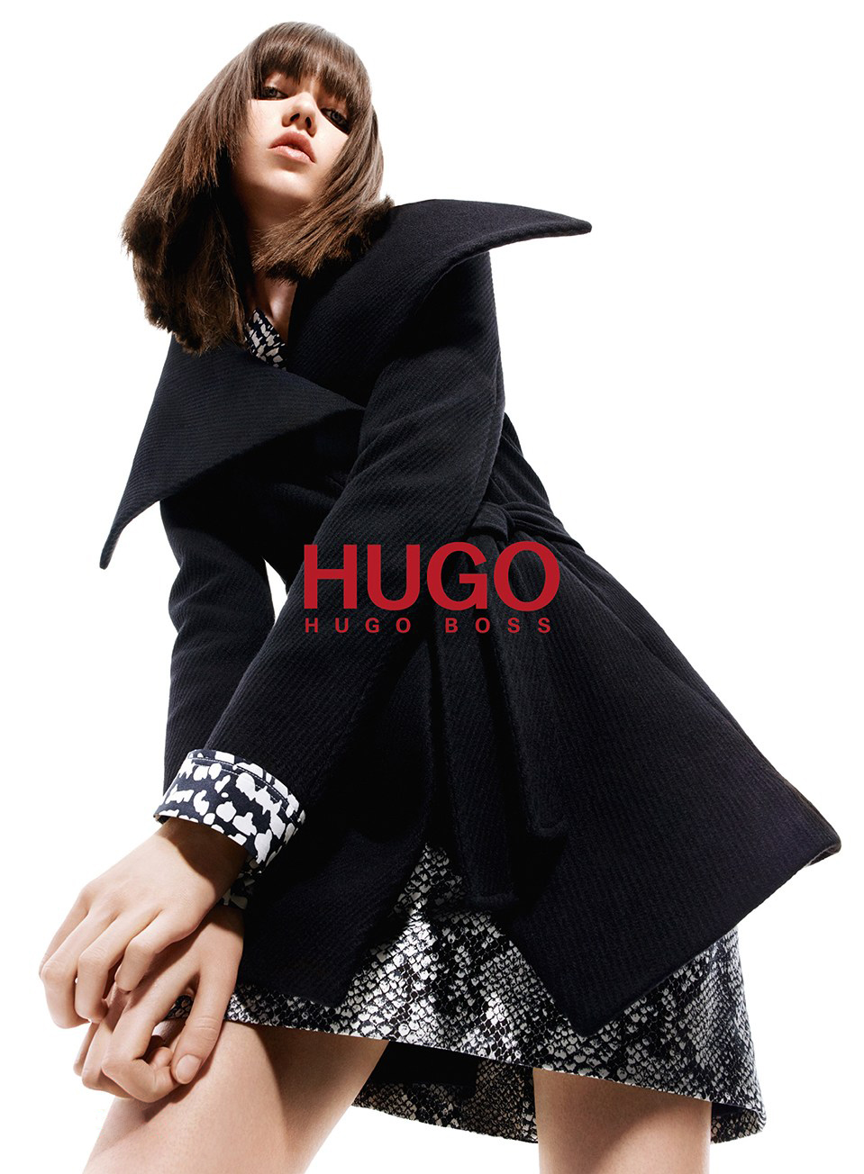 grace-hartzel-by-daniel-sannwald-for-hugo-by-hugo-boss-fallwinter-2015-2016-1
