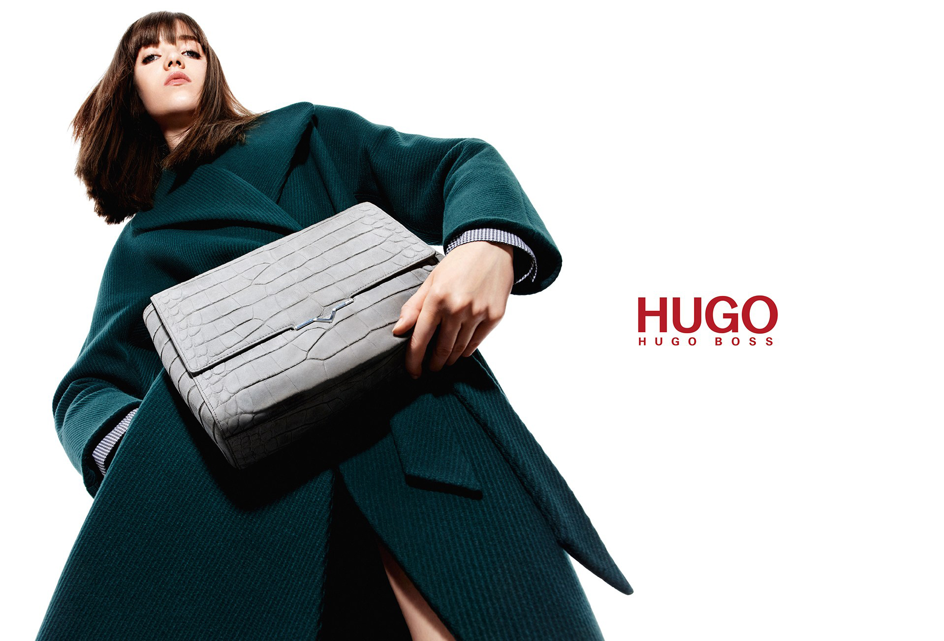 grace-hartzel-by-daniel-sannwald-for-hugo-by-hugo-boss-fallwinter-2015-2016-2