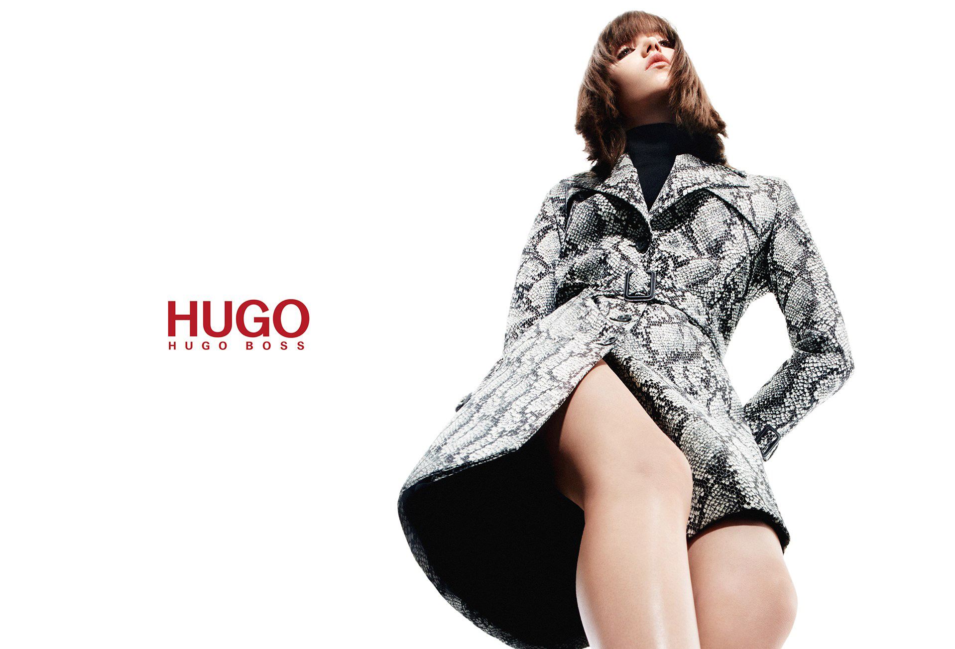 grace-hartzel-by-daniel-sannwald-for-hugo-by-hugo-boss-fallwinter-2015-2016