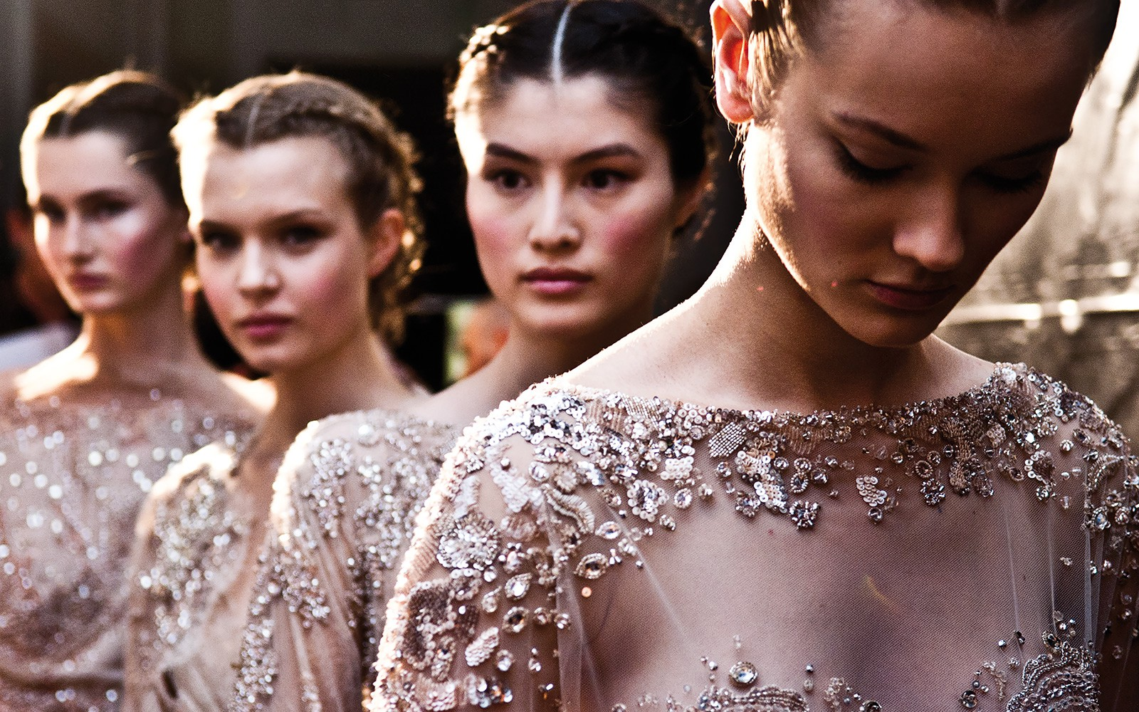 Elie-Saab-Haute-Couture-FallWinter-2012-©Sy-Delorme