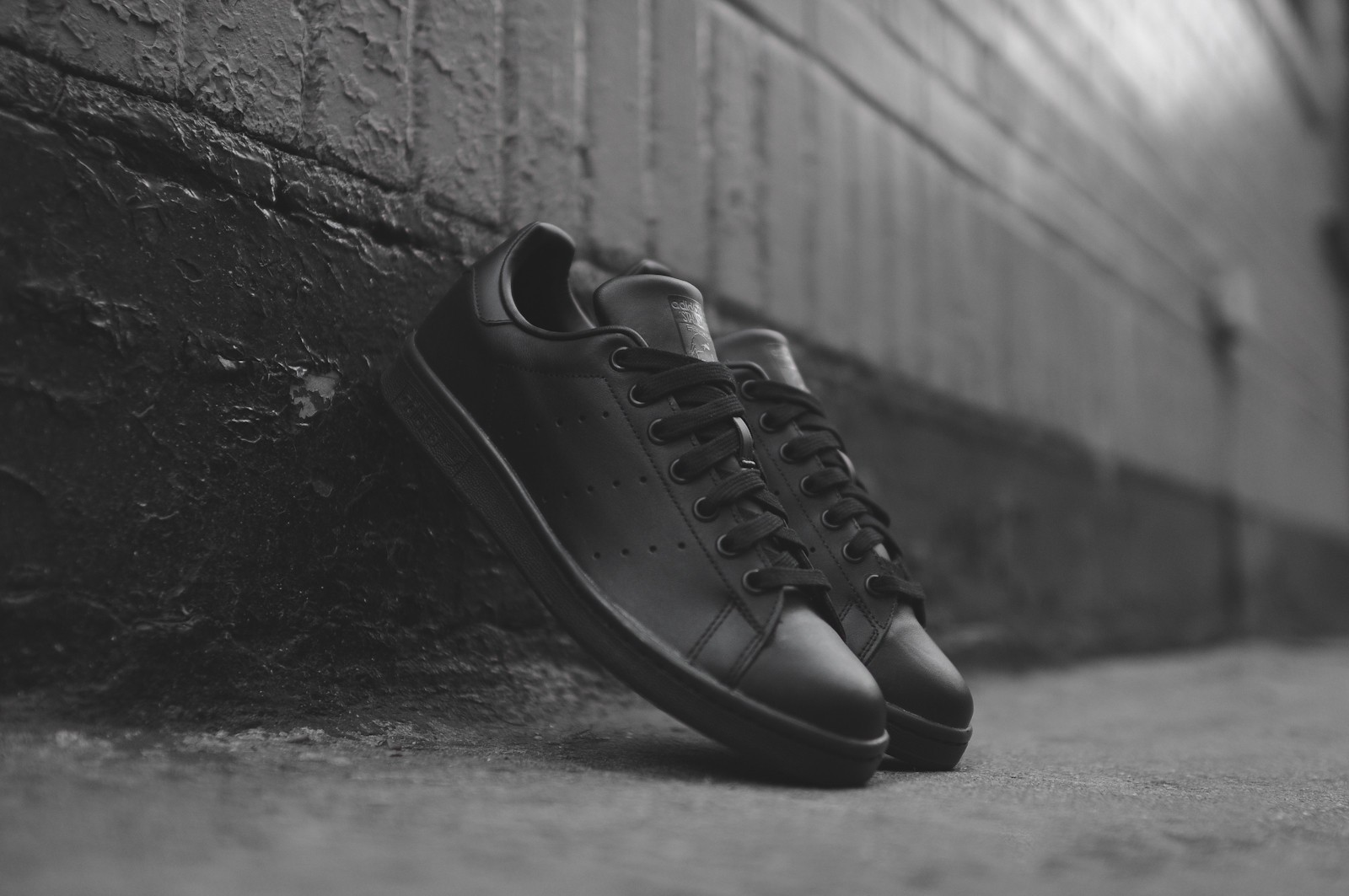 adidas Stan Smith-yesonfashion-com-07