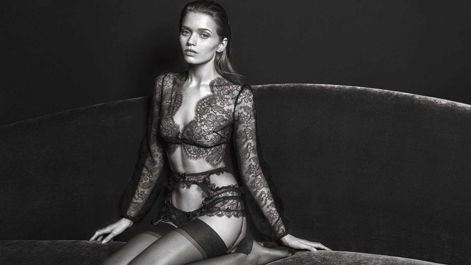 abbey-lee-kershaw-for-agent-provocateur-fall-winter-2016-2017-campaign-5