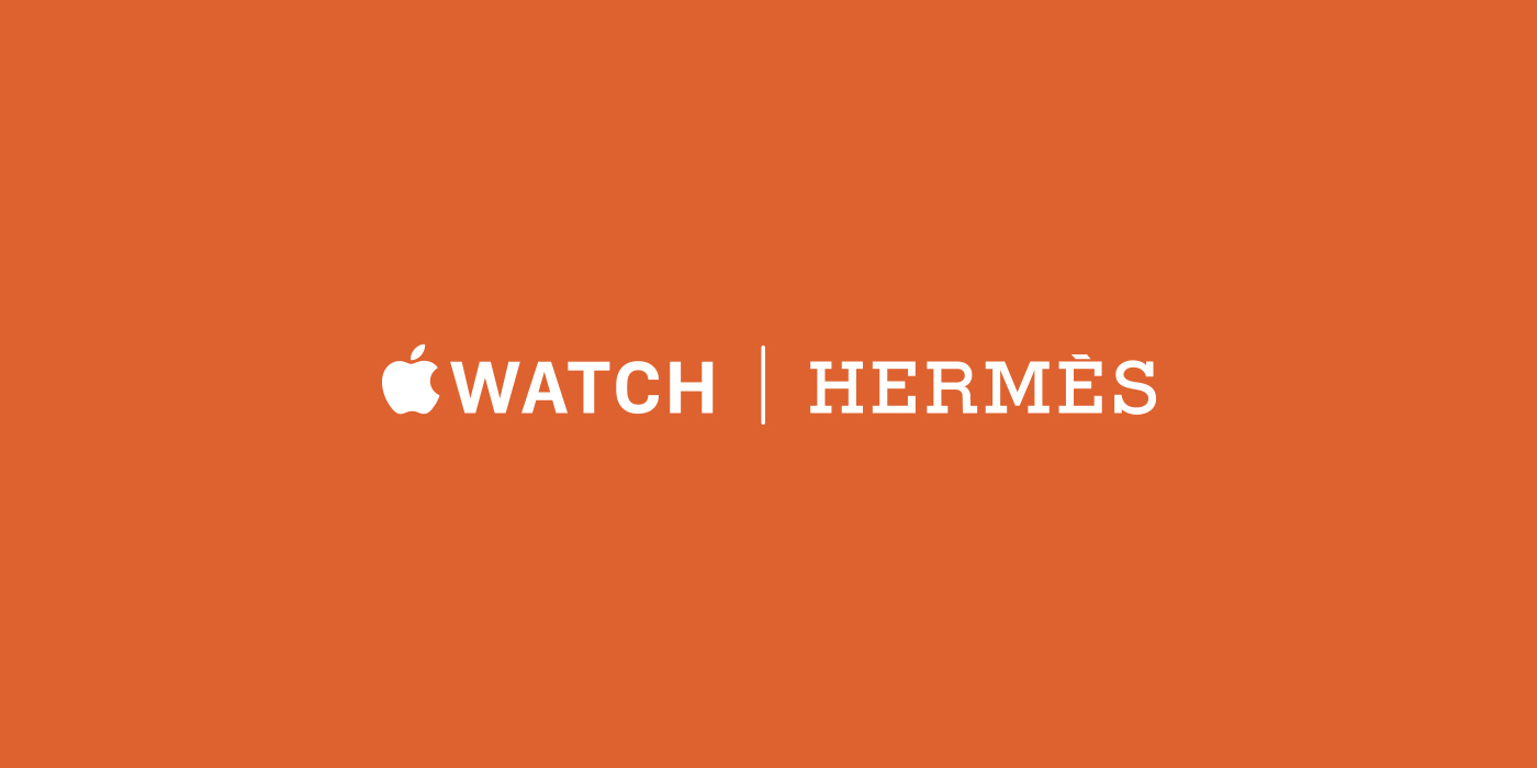 hermes-and-apple_logo